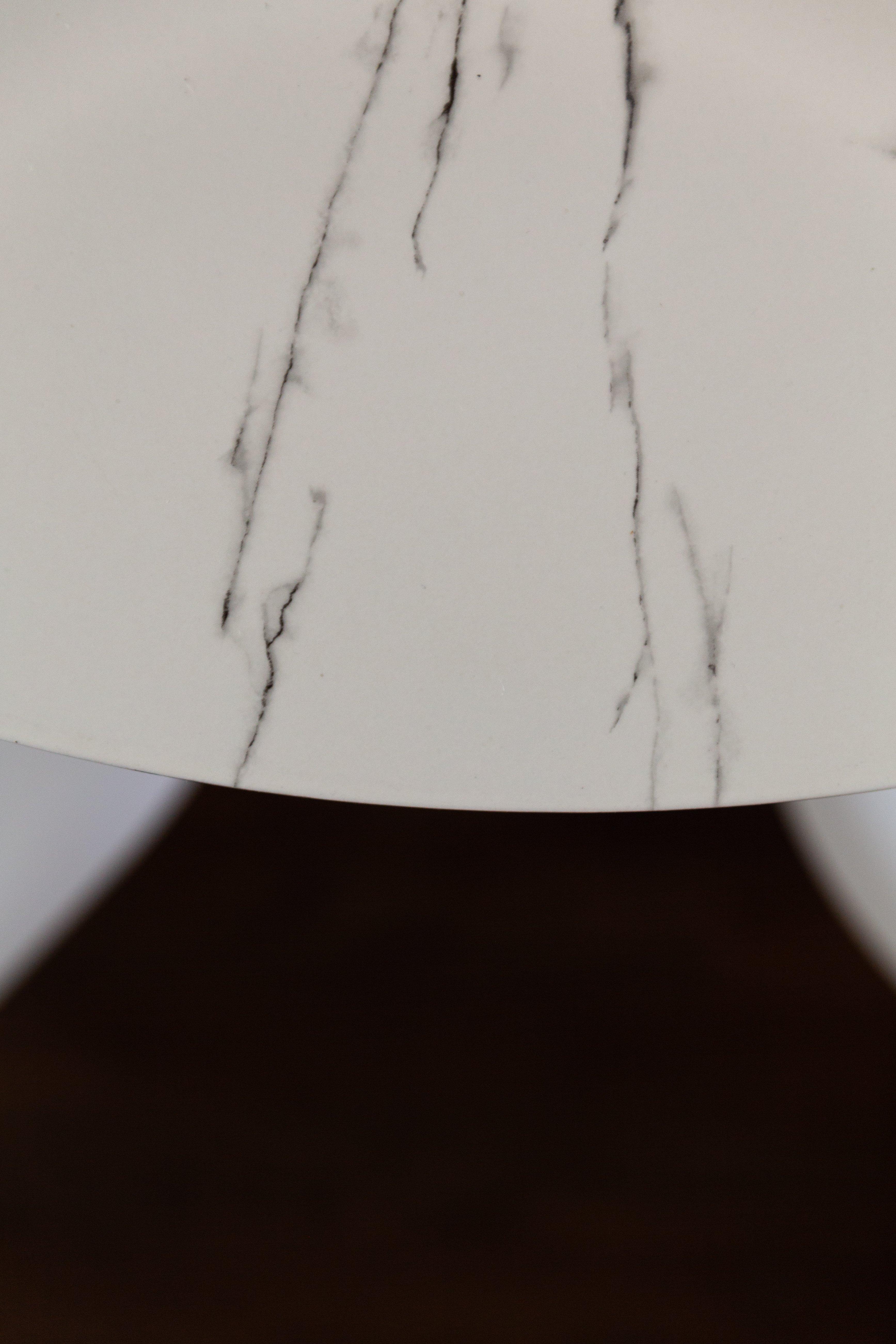15 Reinhardt-10.jpg