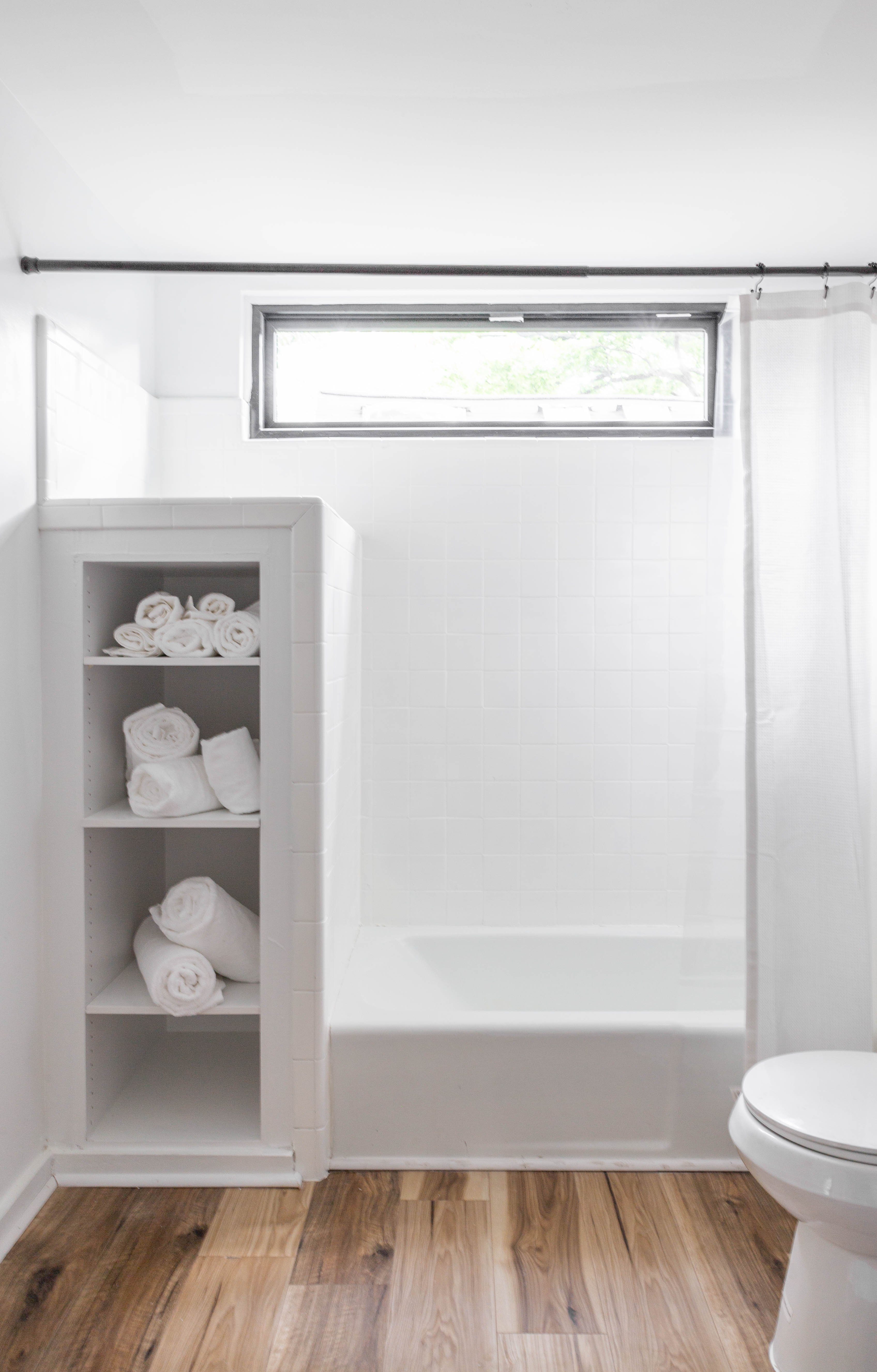 15 bathroom 20210627-IMG_7552.jpg