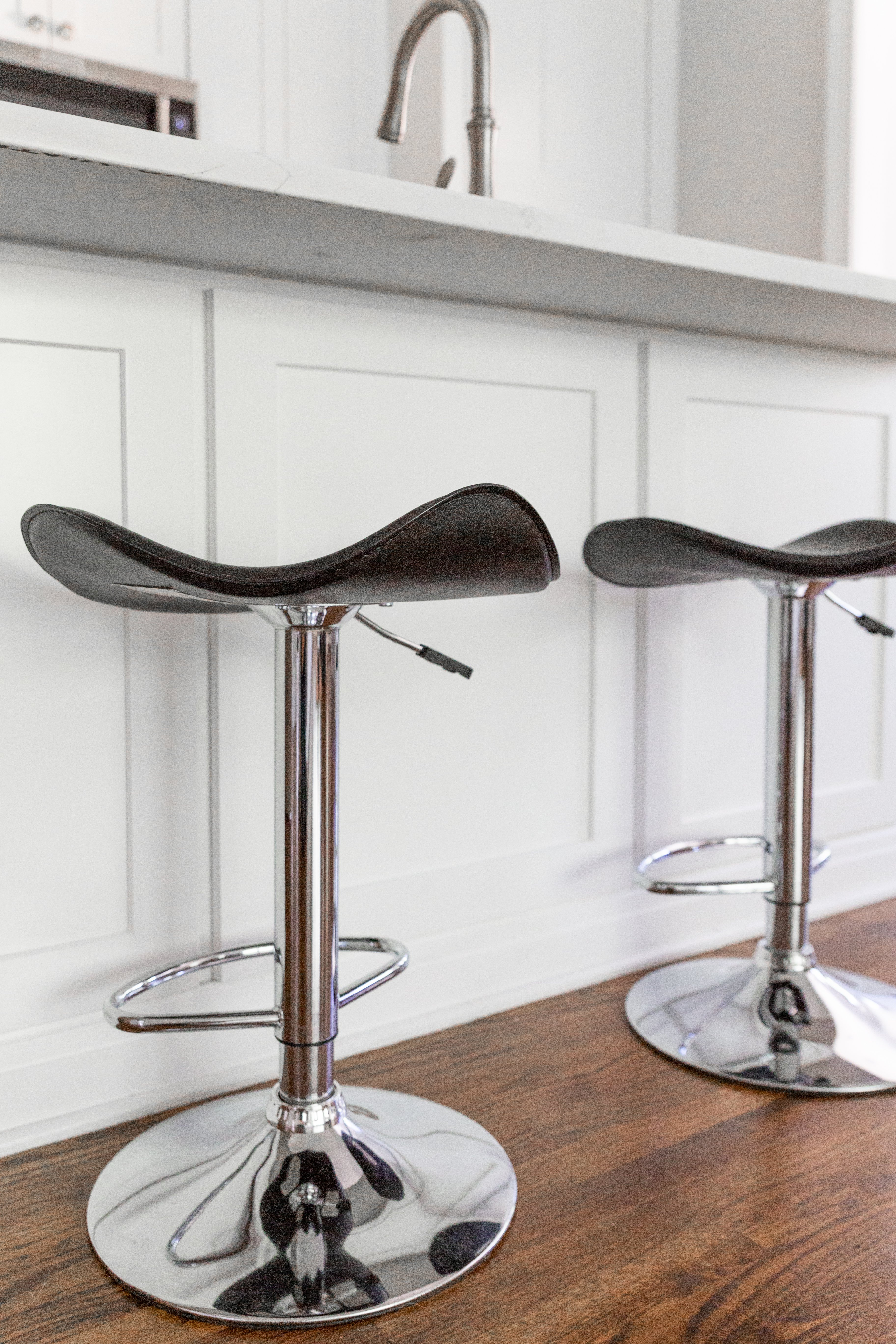 15 counter stools Sinclair Carriage House-25.jpg