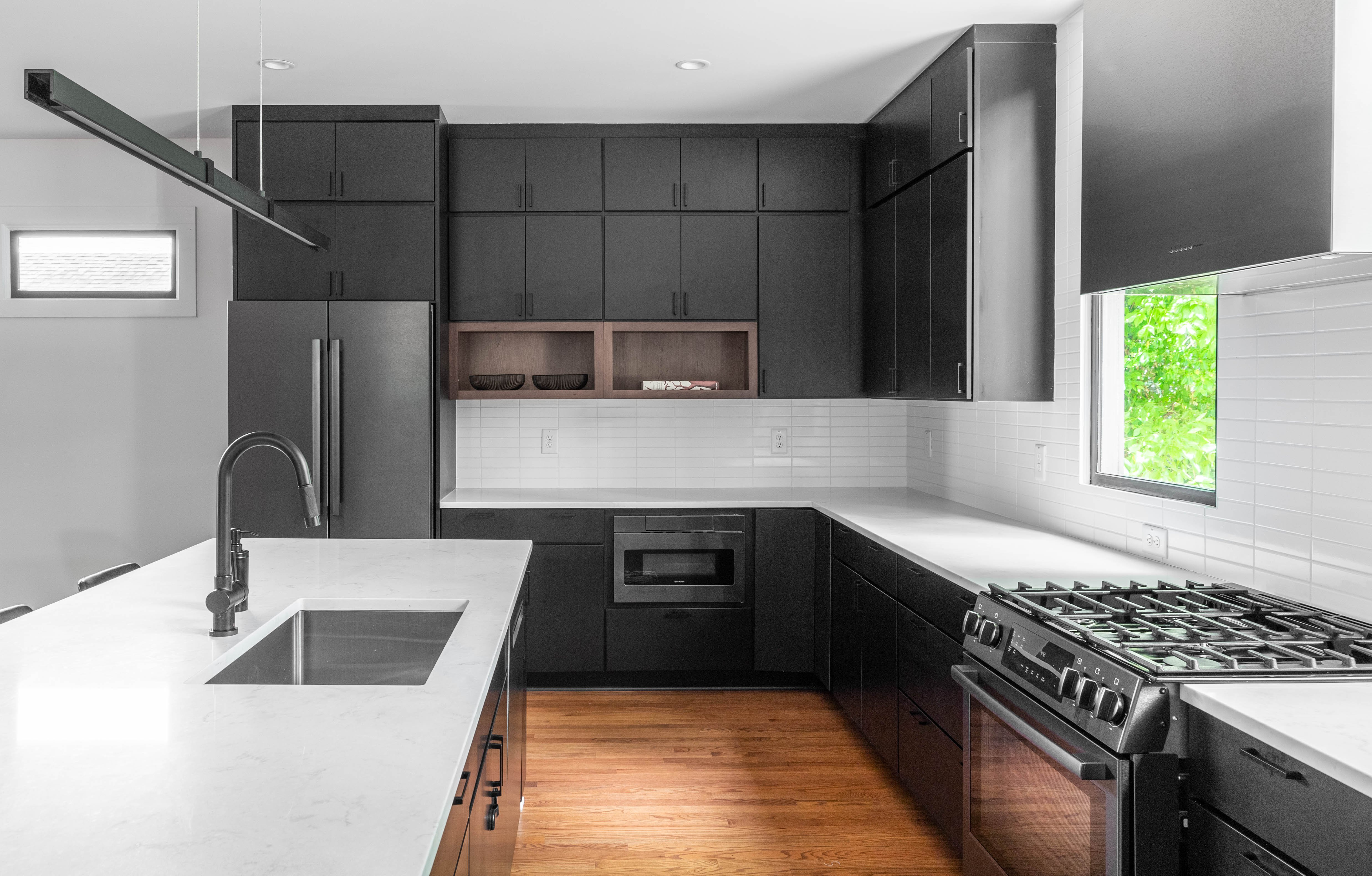 15 kitchen 20210707-IMG_7914-HDR.jpg