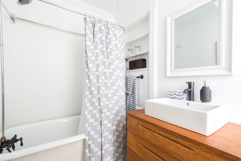 16 bathroom 383 Park Ave_High Res-13.jpg