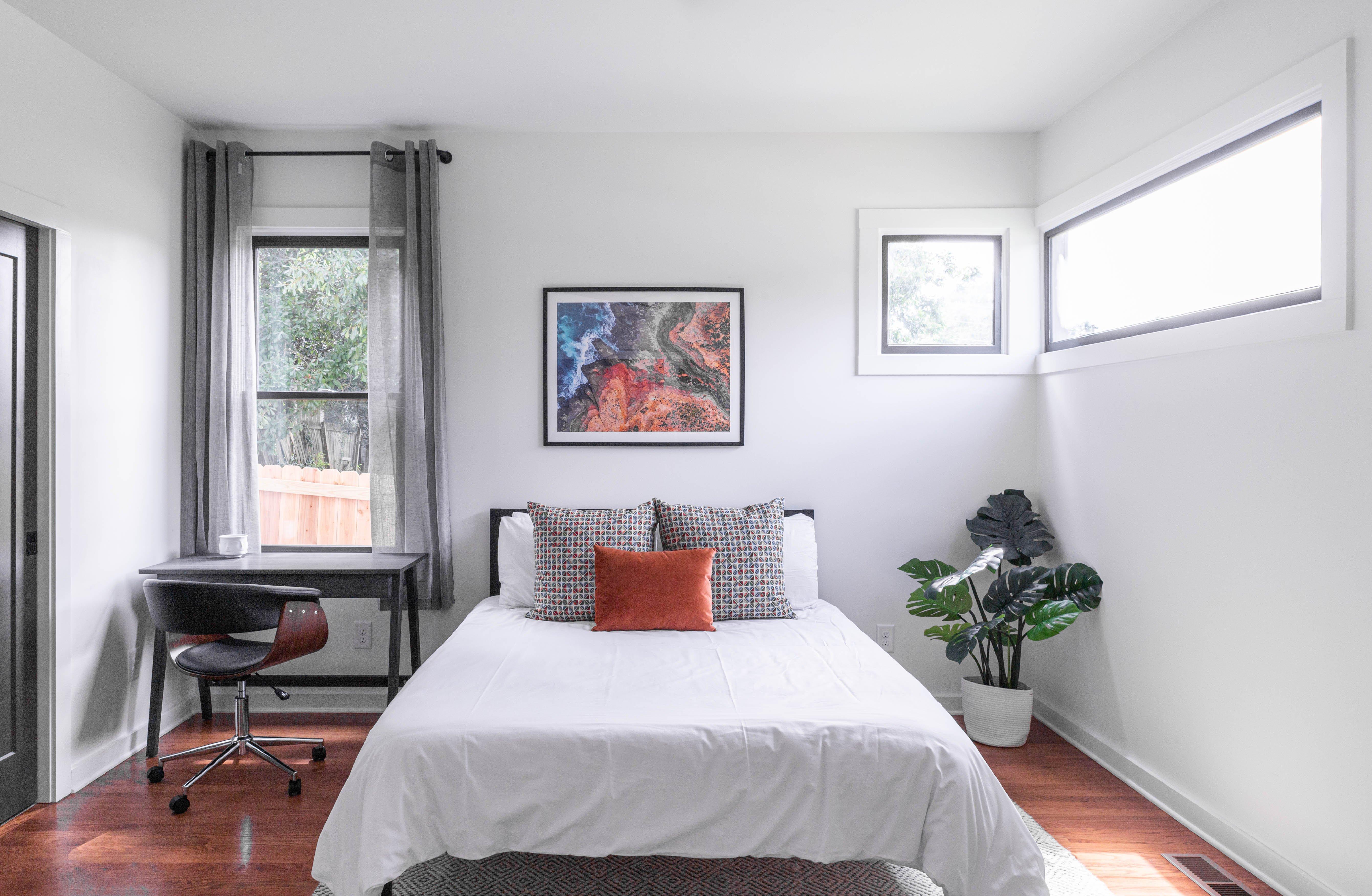 16 bedroom 1 20210707-IMG_8024.jpg