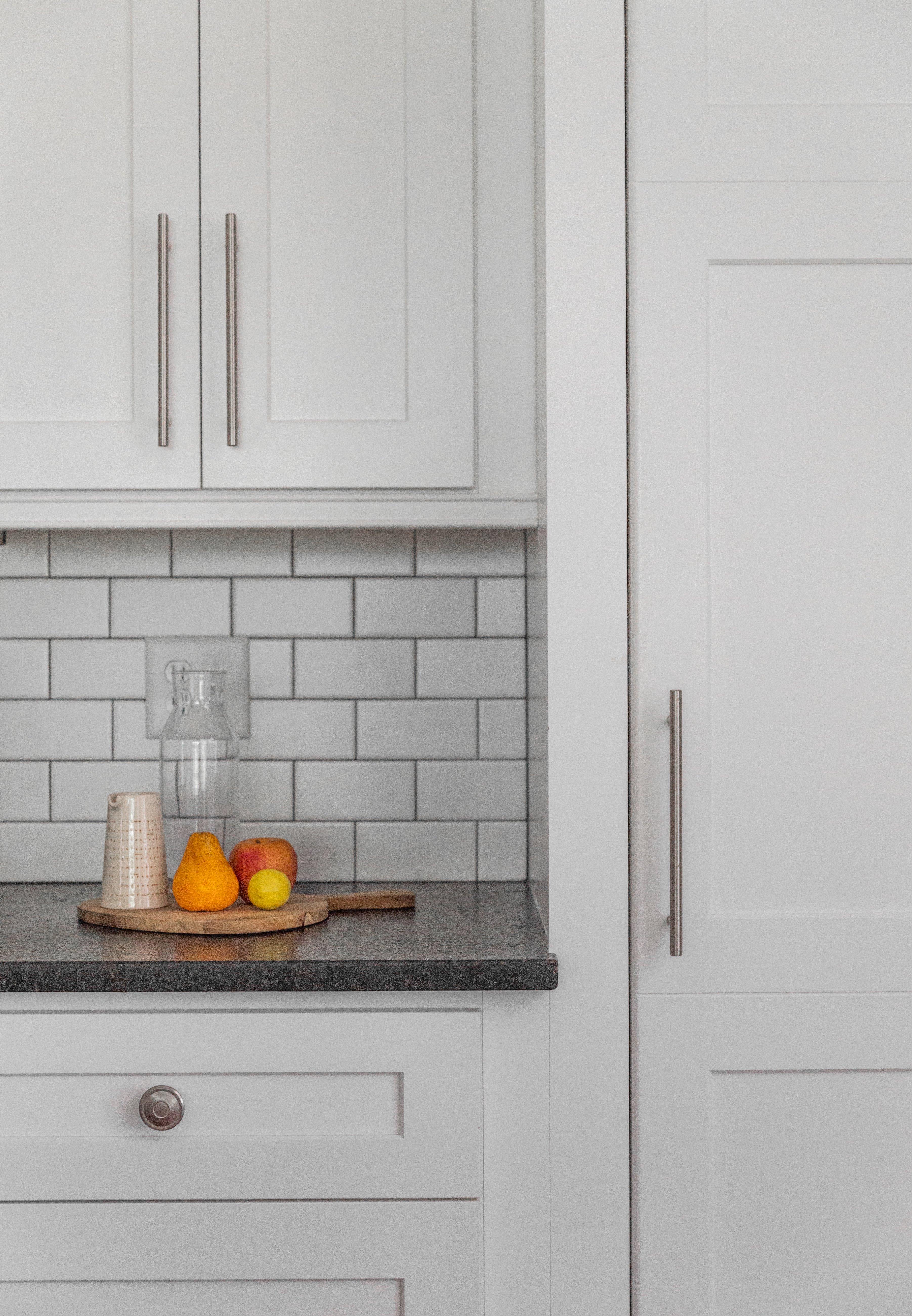 16 kitchen Sinclair Carriage House-16.jpg