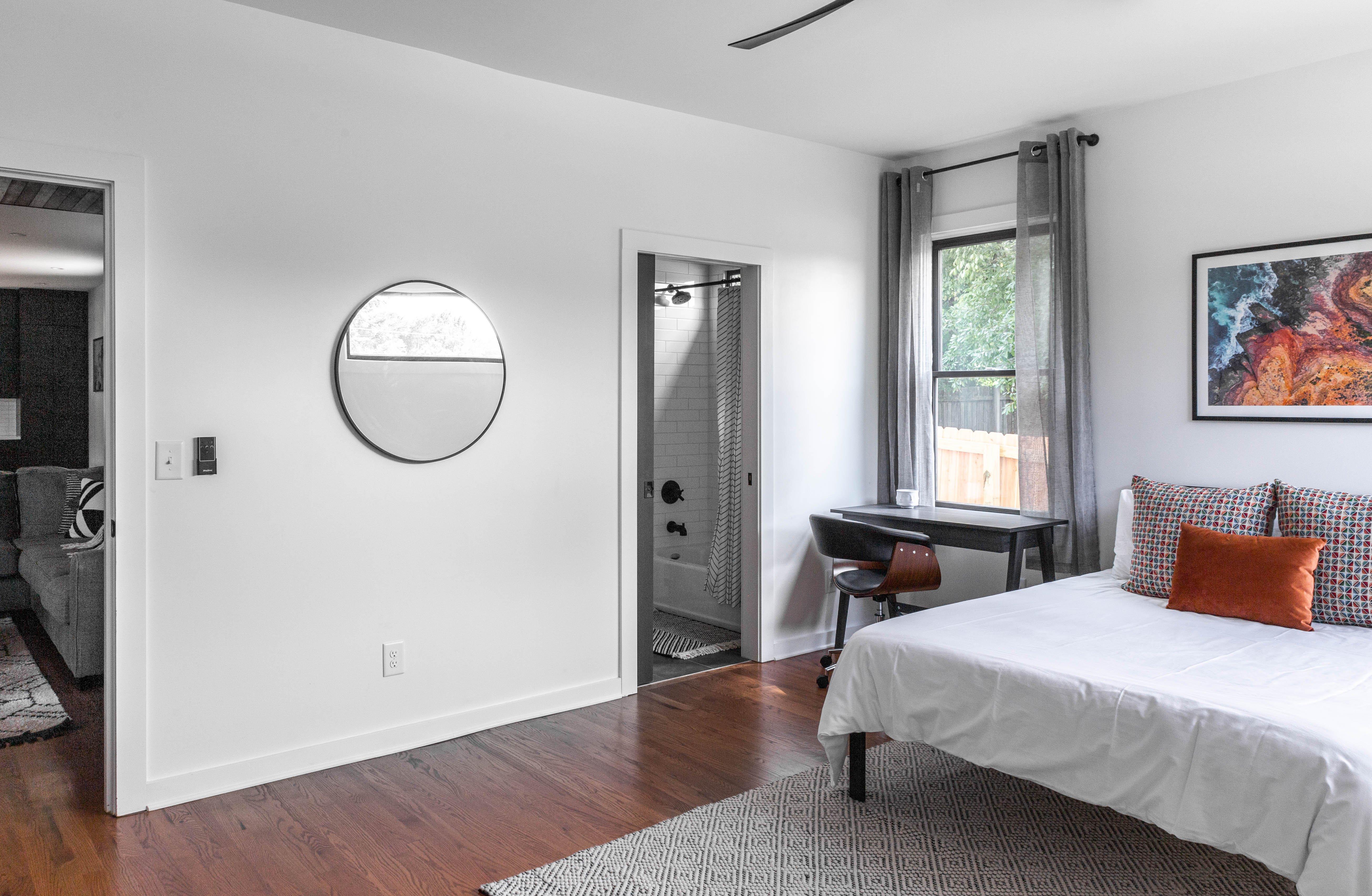 17 bedroom 1 20210707-IMG_8034.jpg