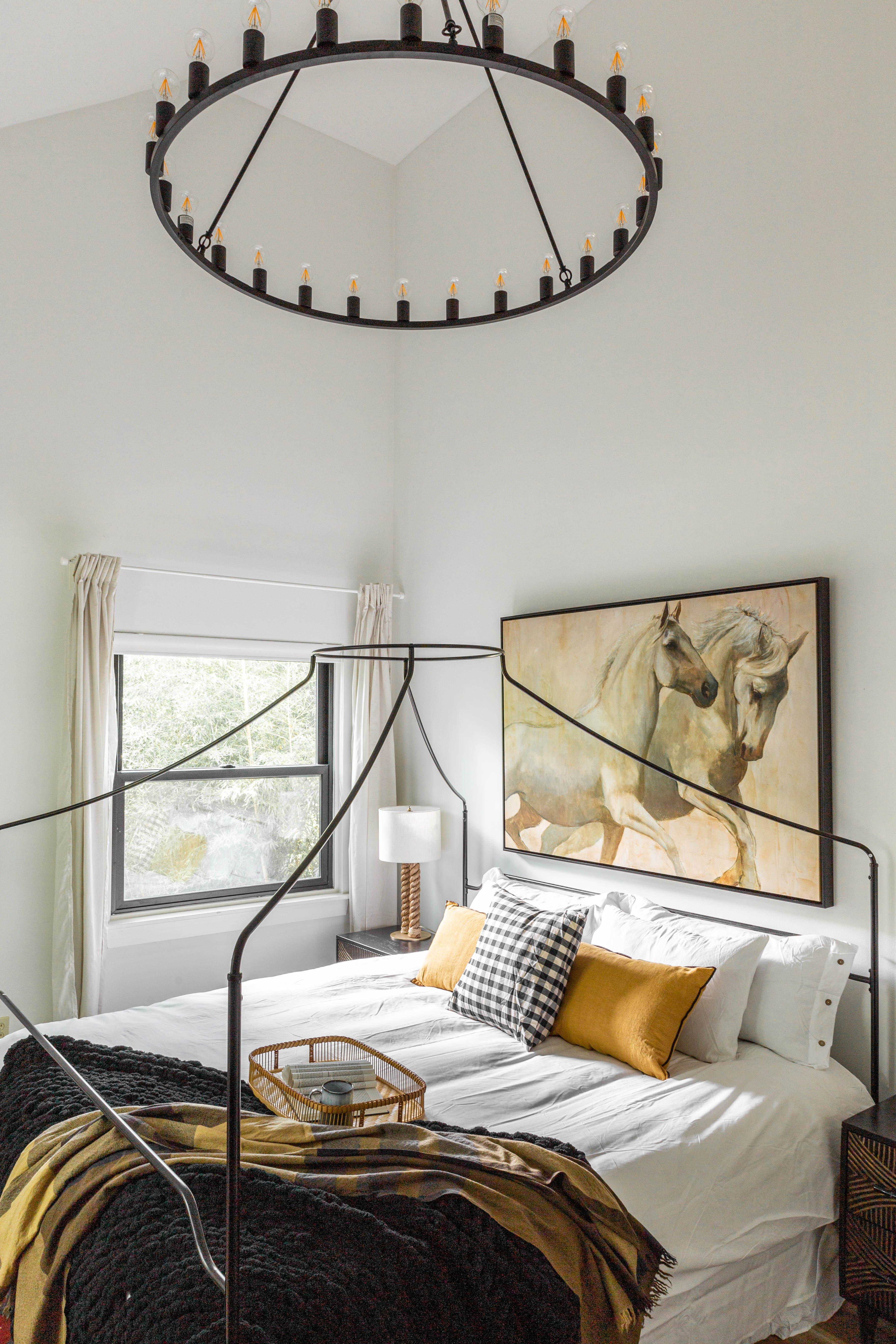 17 bedroom 20210627-IMG_7583.jpg