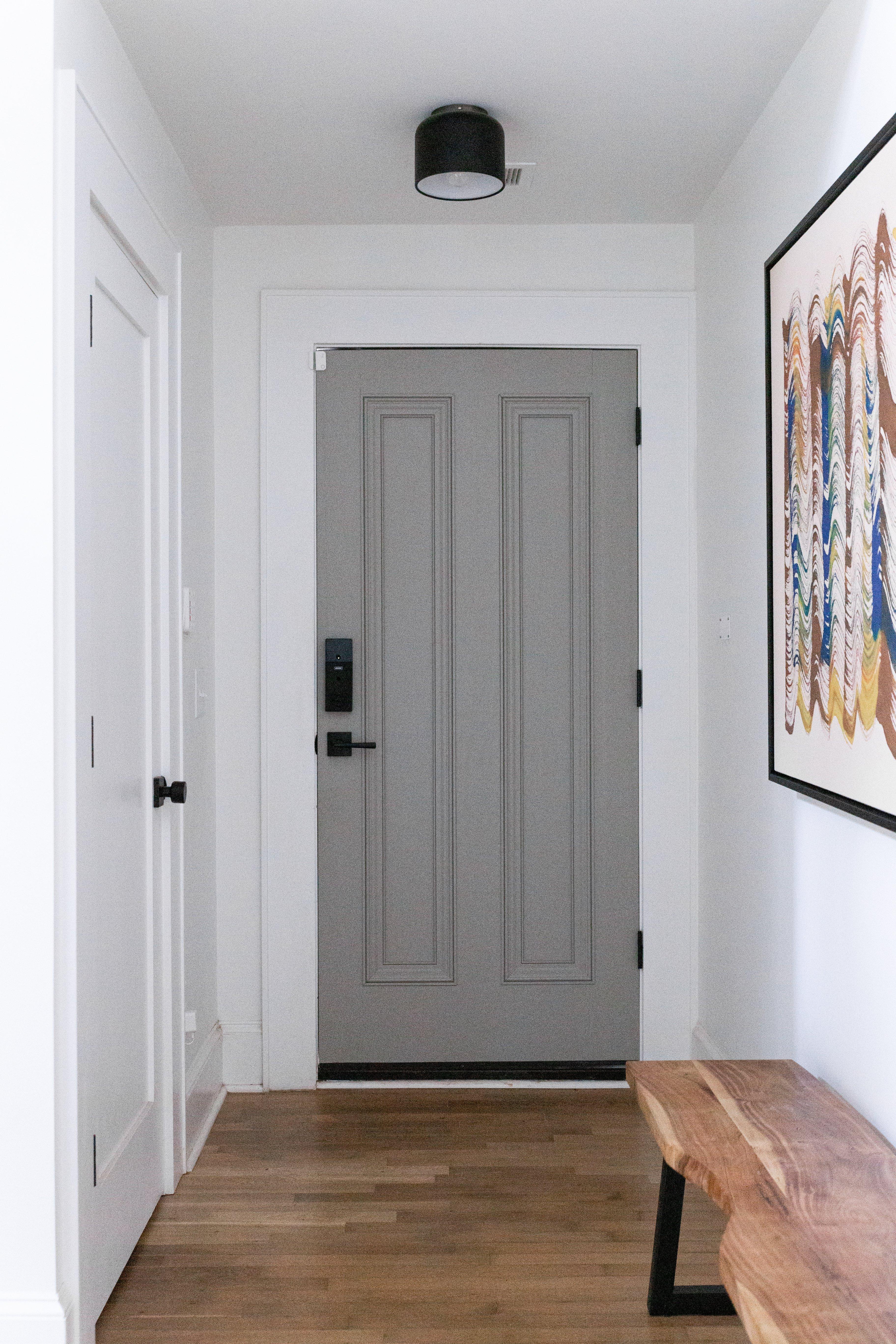 17 front door 20210721-IMG_0515.jpg
