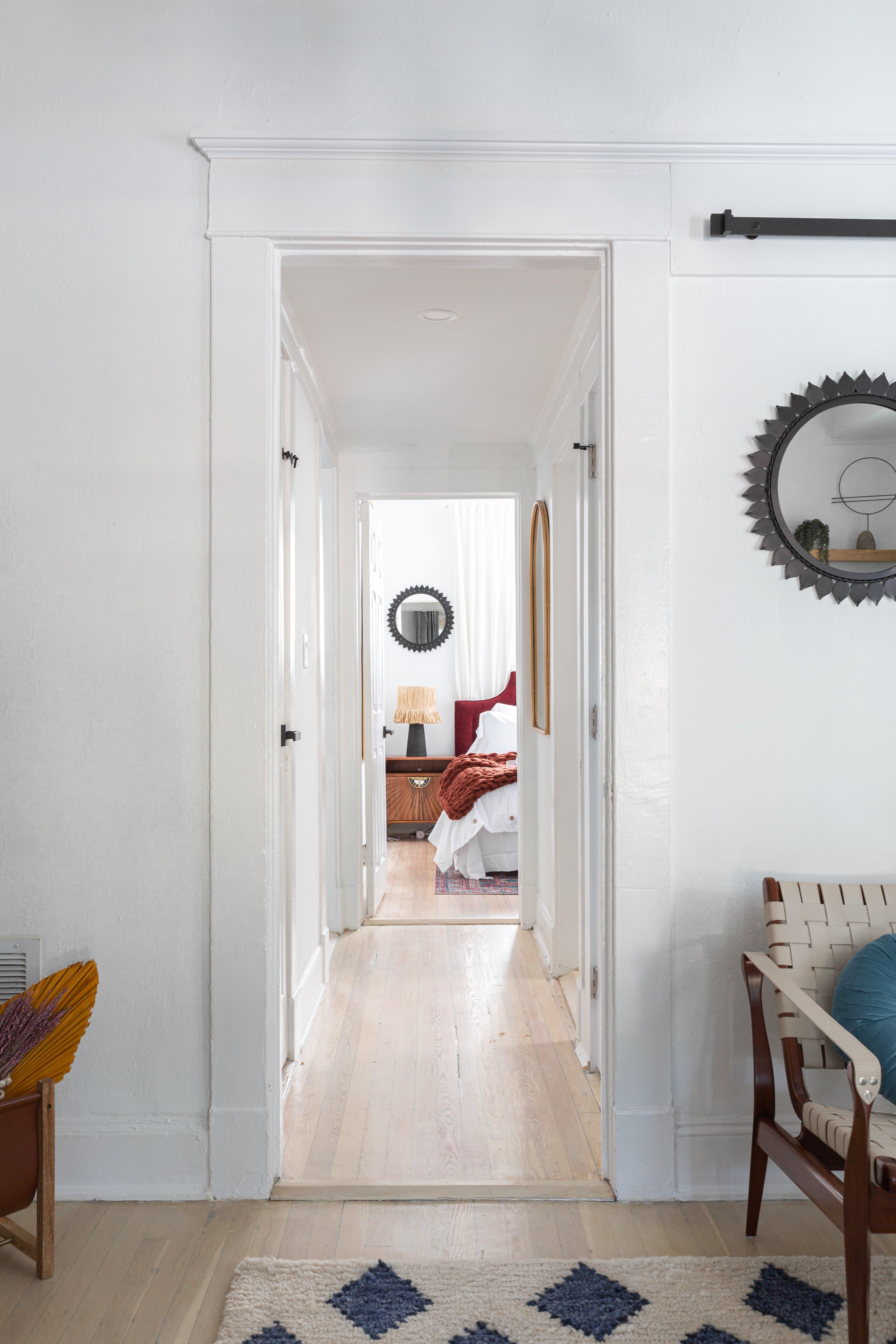 17 hallway 20210810-IMG_2610.jpg