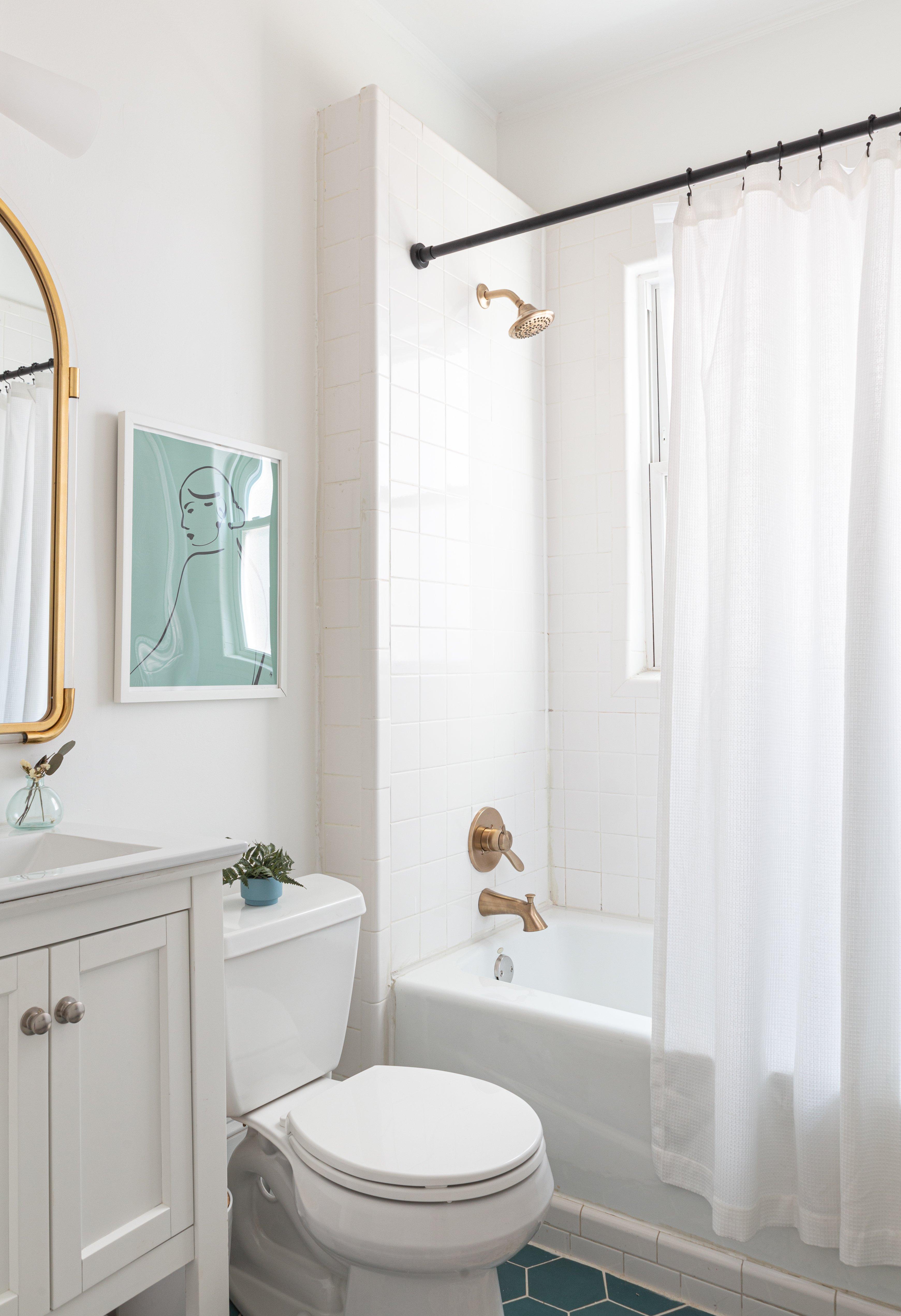 18 bathroom 20210810-IMG_2654.jpg