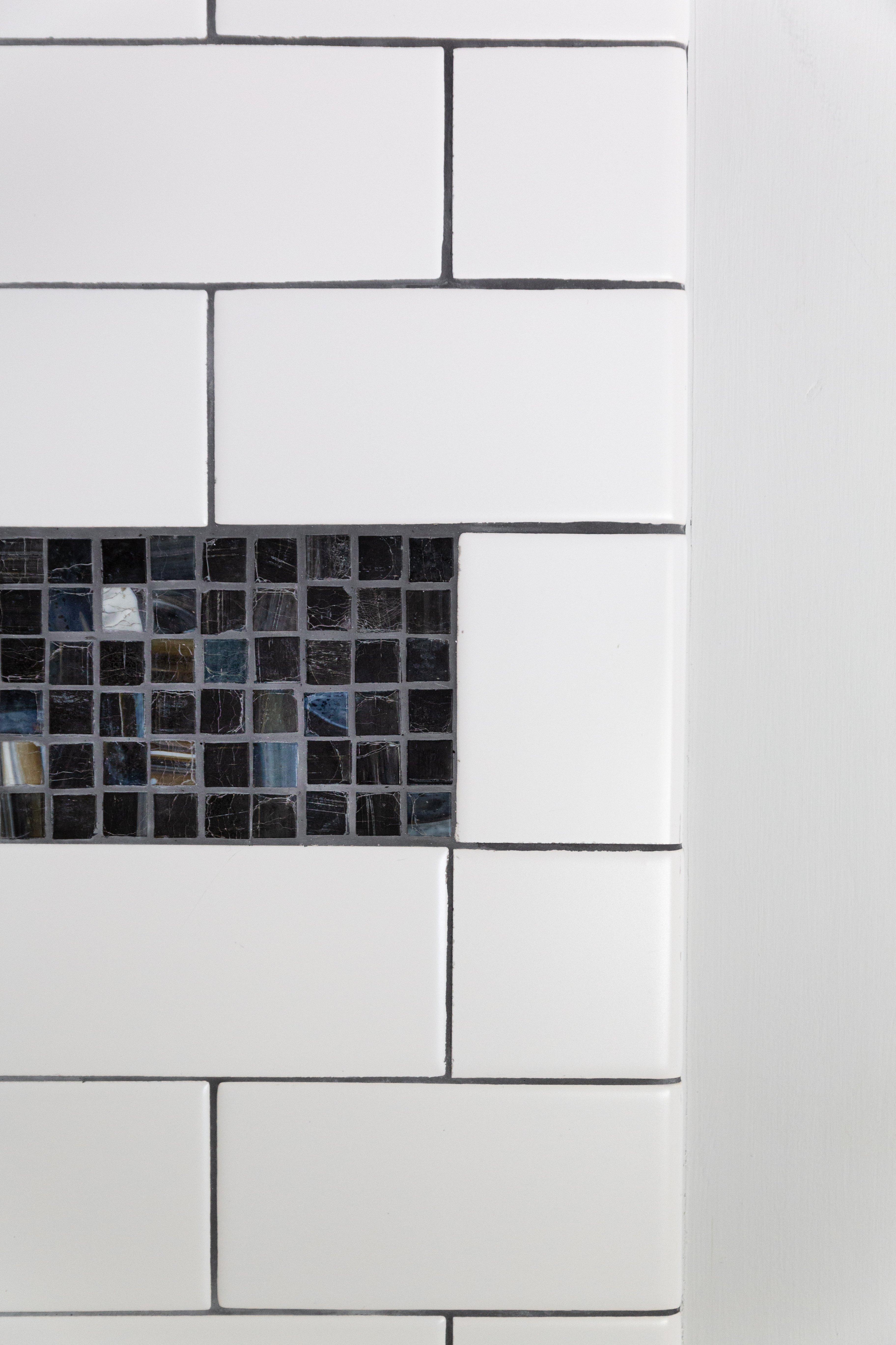19 bathroom Sinclair Carriage House-22.jpg