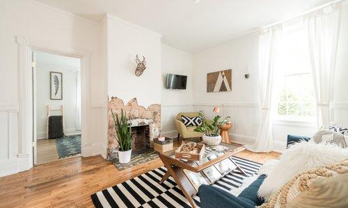 19 living room 383 Park Ave_High Res-10.jpg
