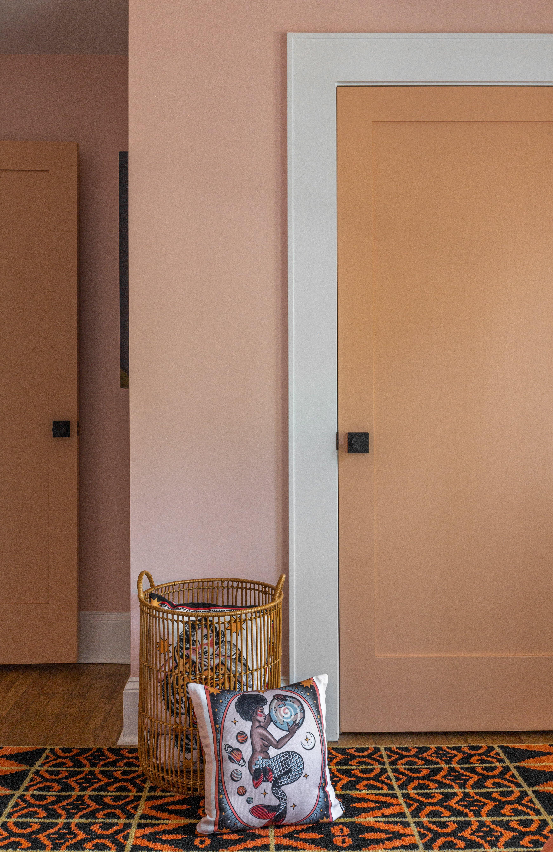 20.5 wall between 2 rooms 20210721-IMG_0333.jpg