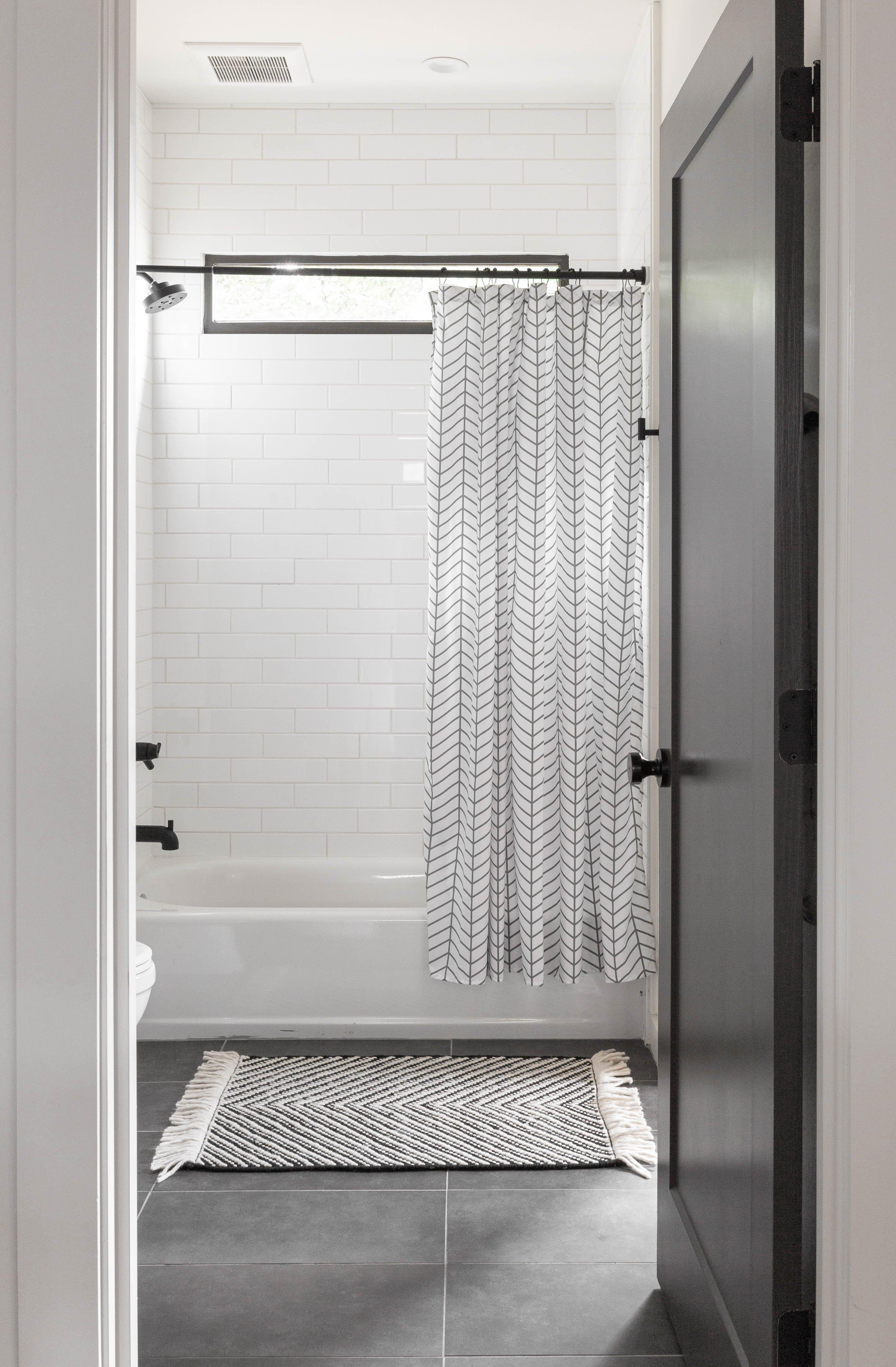 20 bathroom 1 20210707-IMG_8056.jpg