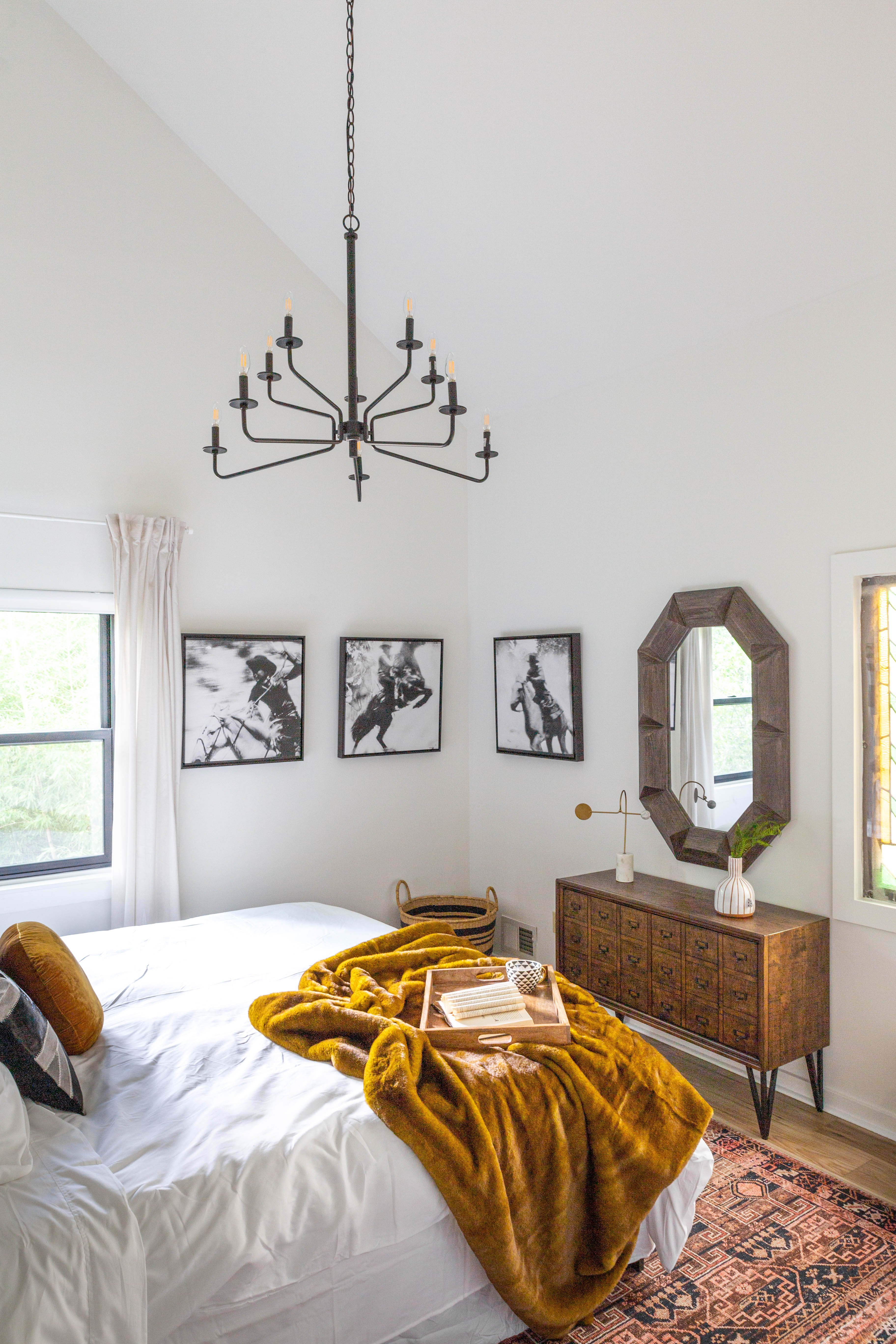 20 bedroom 20210627-IMG_7588.jpg