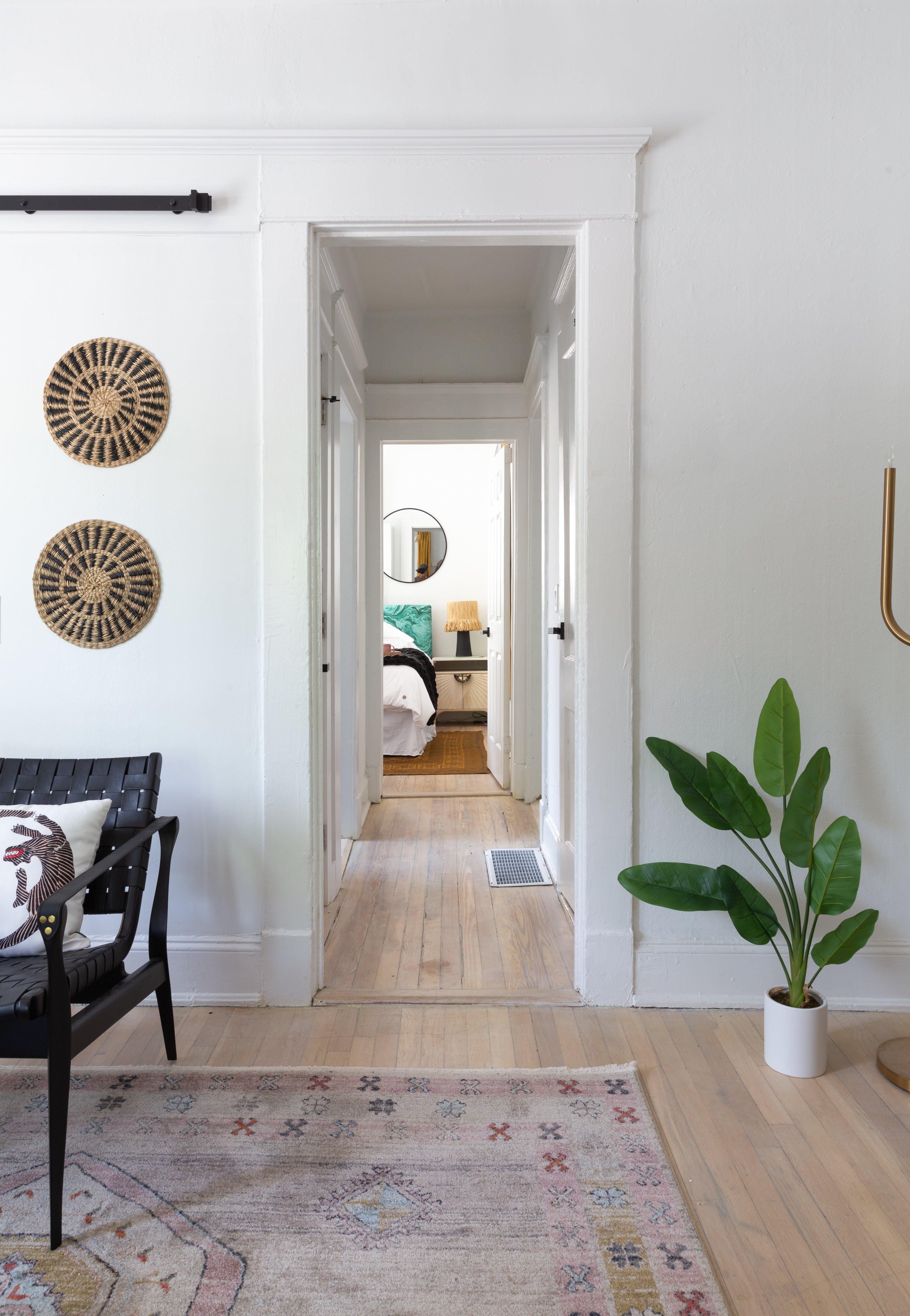 20 hallway 20210728-IMG_1114.jpg