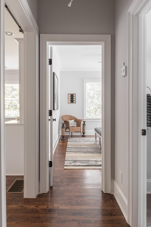 21 hallway Sinclair Carriage House-10.jpg