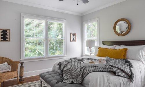 22 bedroom Sinclair Carriage House-11.jpg