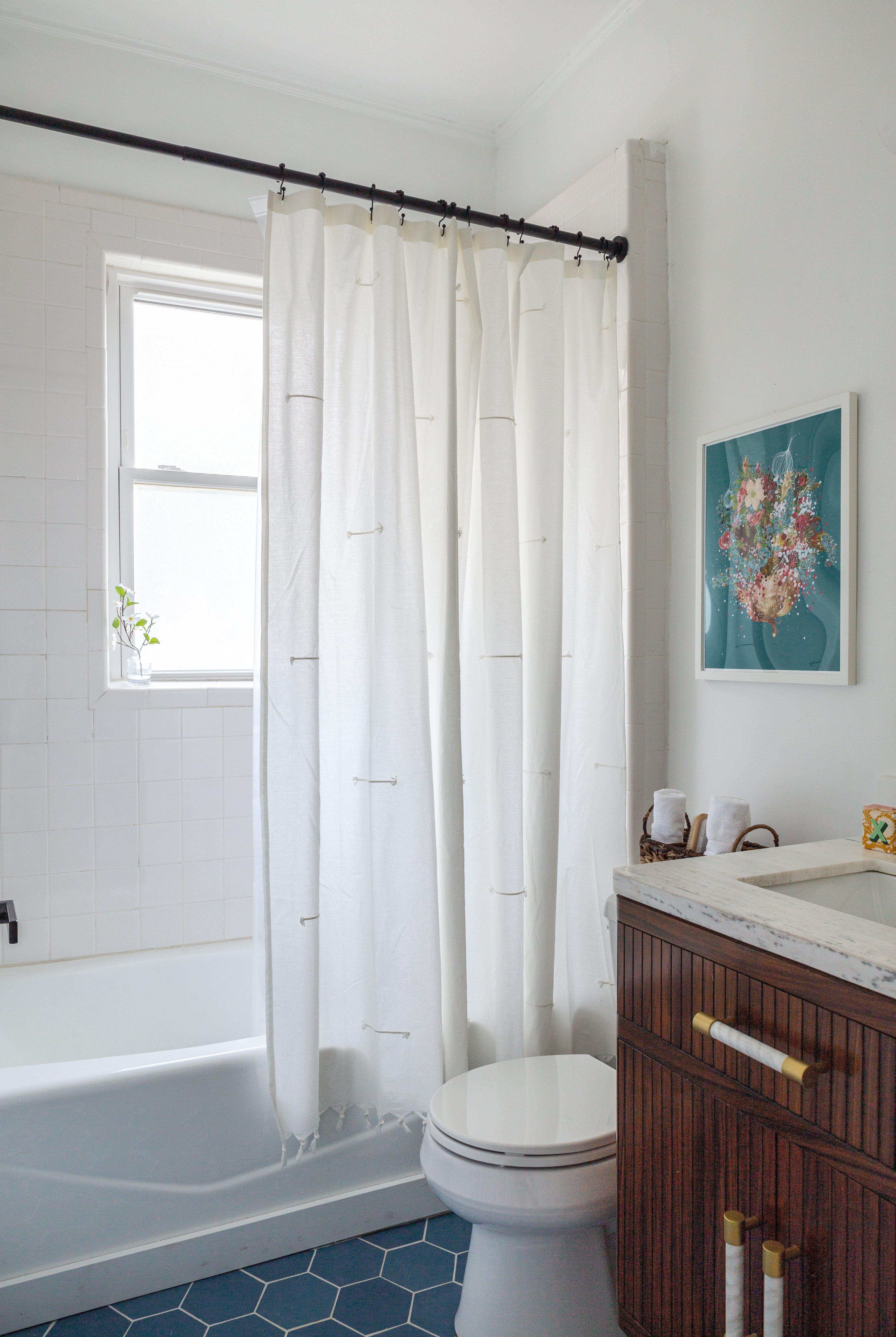 23 bathroom untitledswim-meet-2-101.jpg