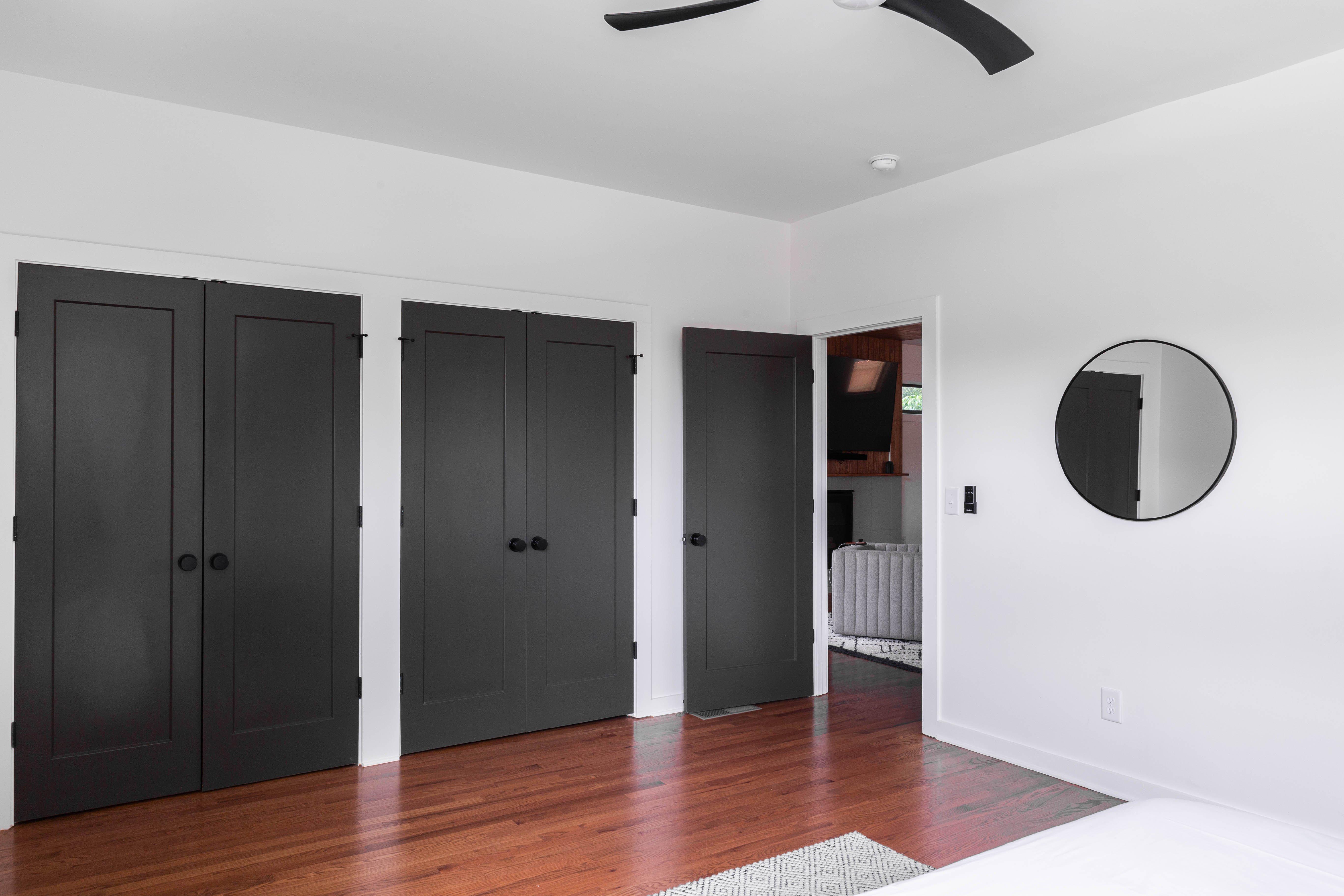 23 bedroom 1 20210707-IMG_8041.jpg