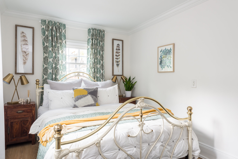 23 bedroom 383 Park Ave_High Res-17.jpg