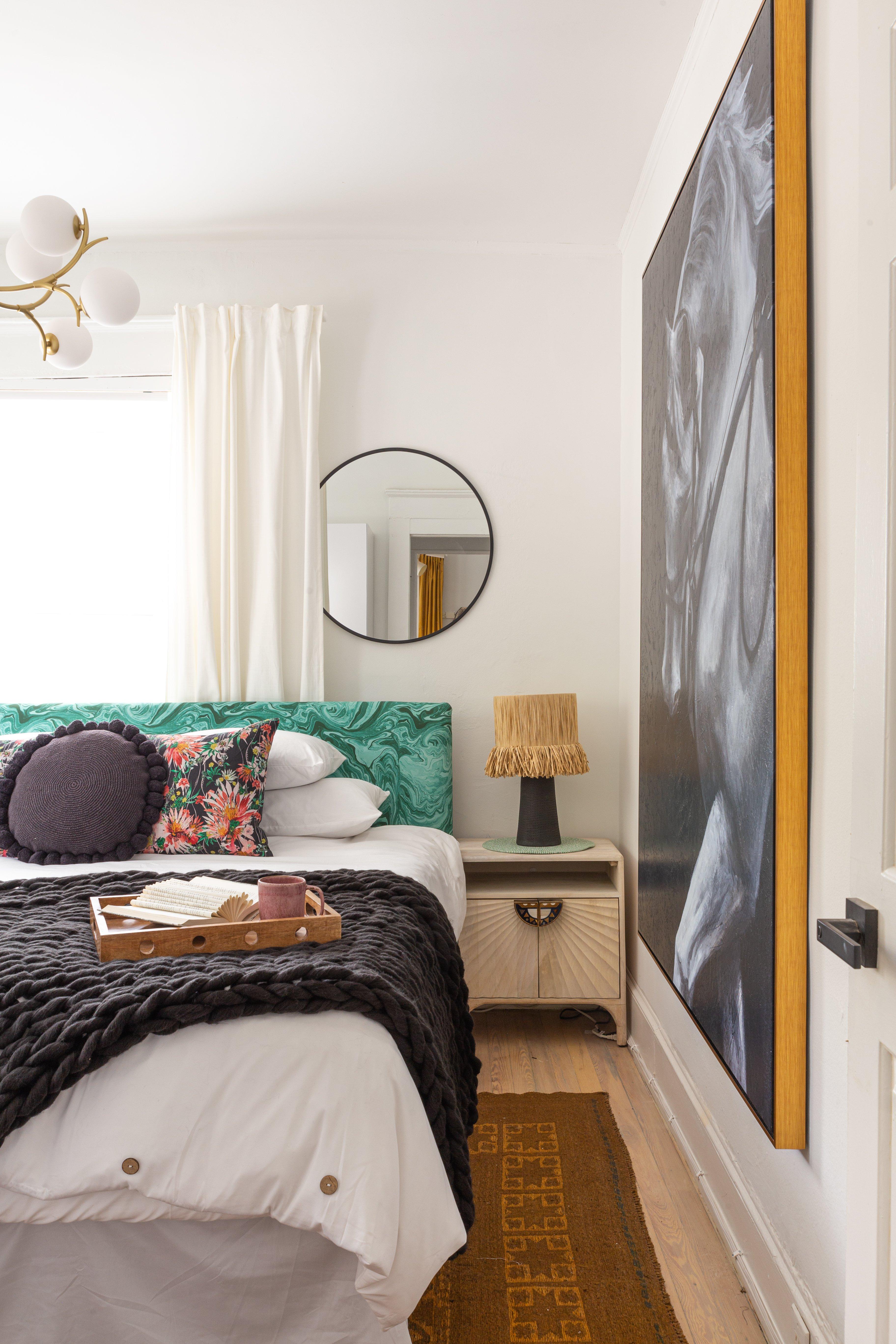 25 bedroom 20210728-IMG_1225.jpg