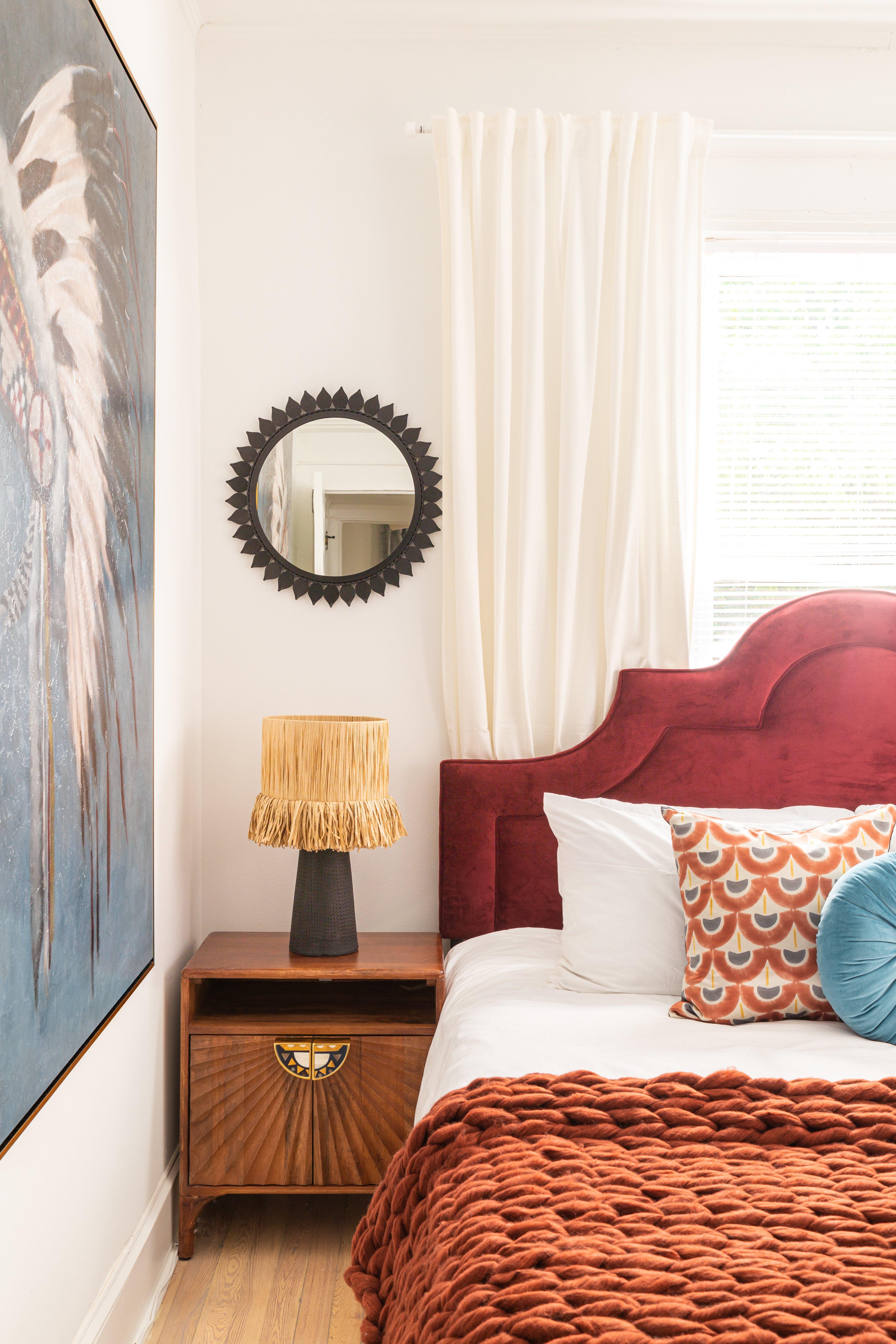 25 bedroom 20210810-IMG_2724-HDR.jpg