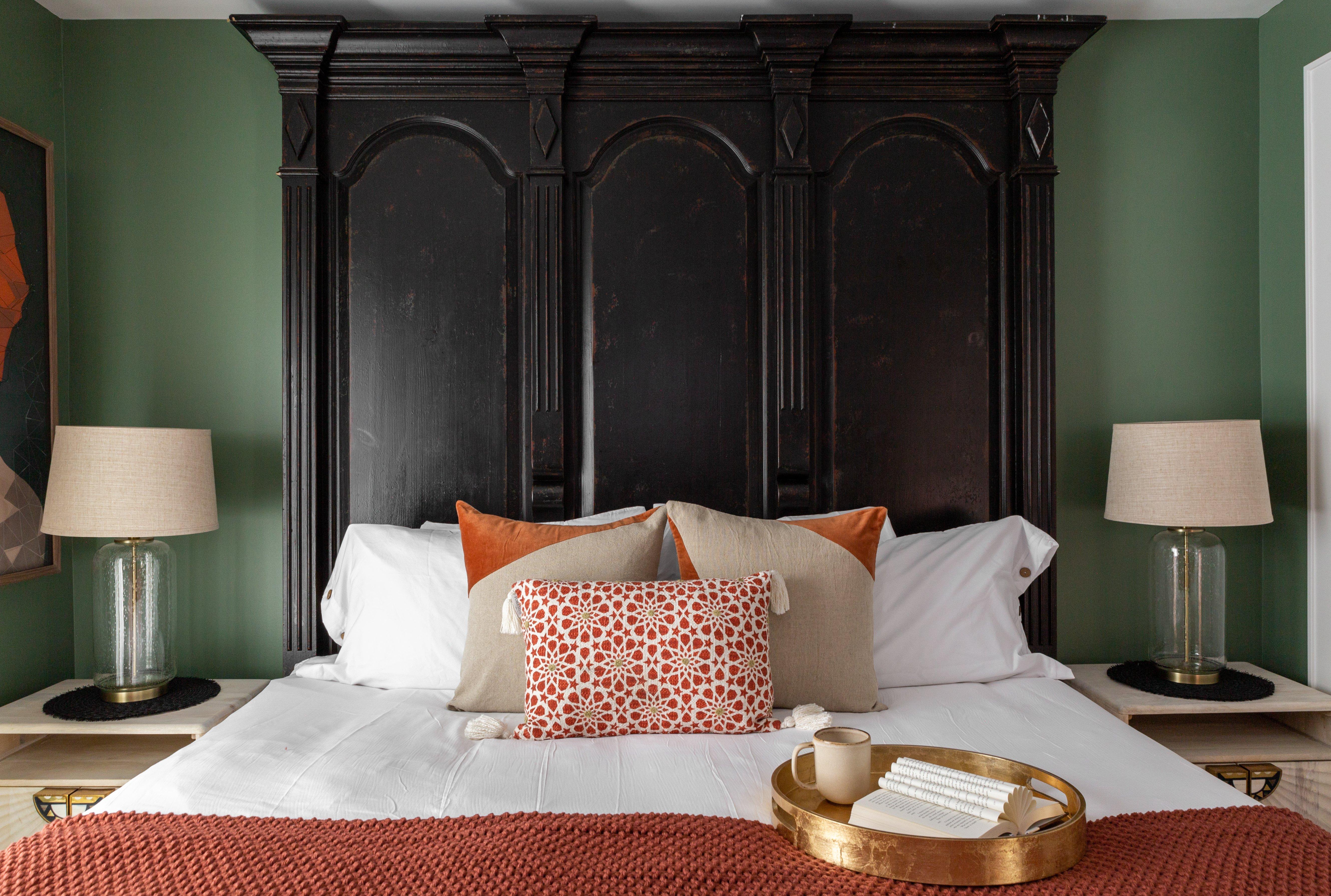 25 bedroom 2 20210721-IMG_0394-HDR.jpg