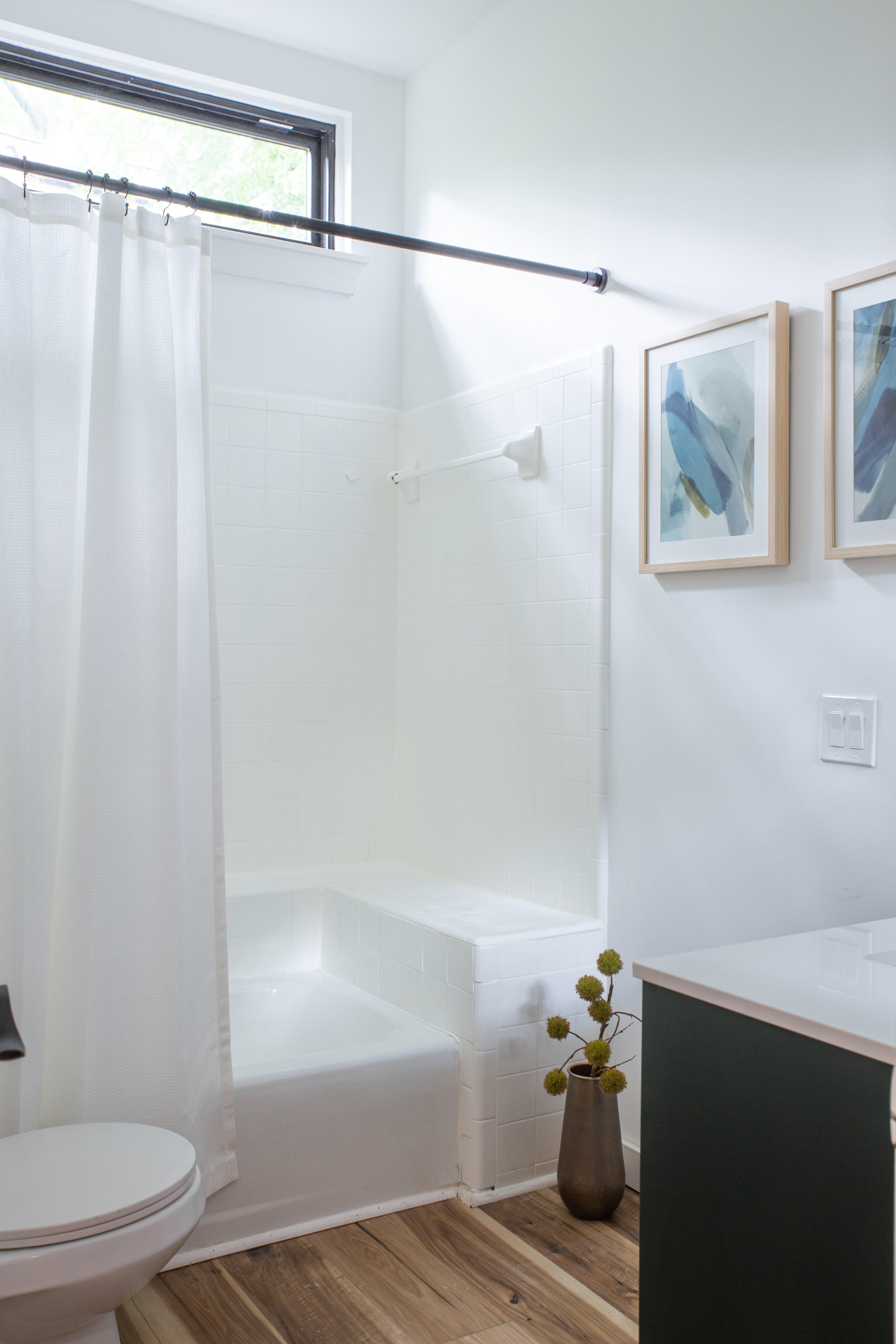 26 bathroom 1swim-meet-2-56.jpg