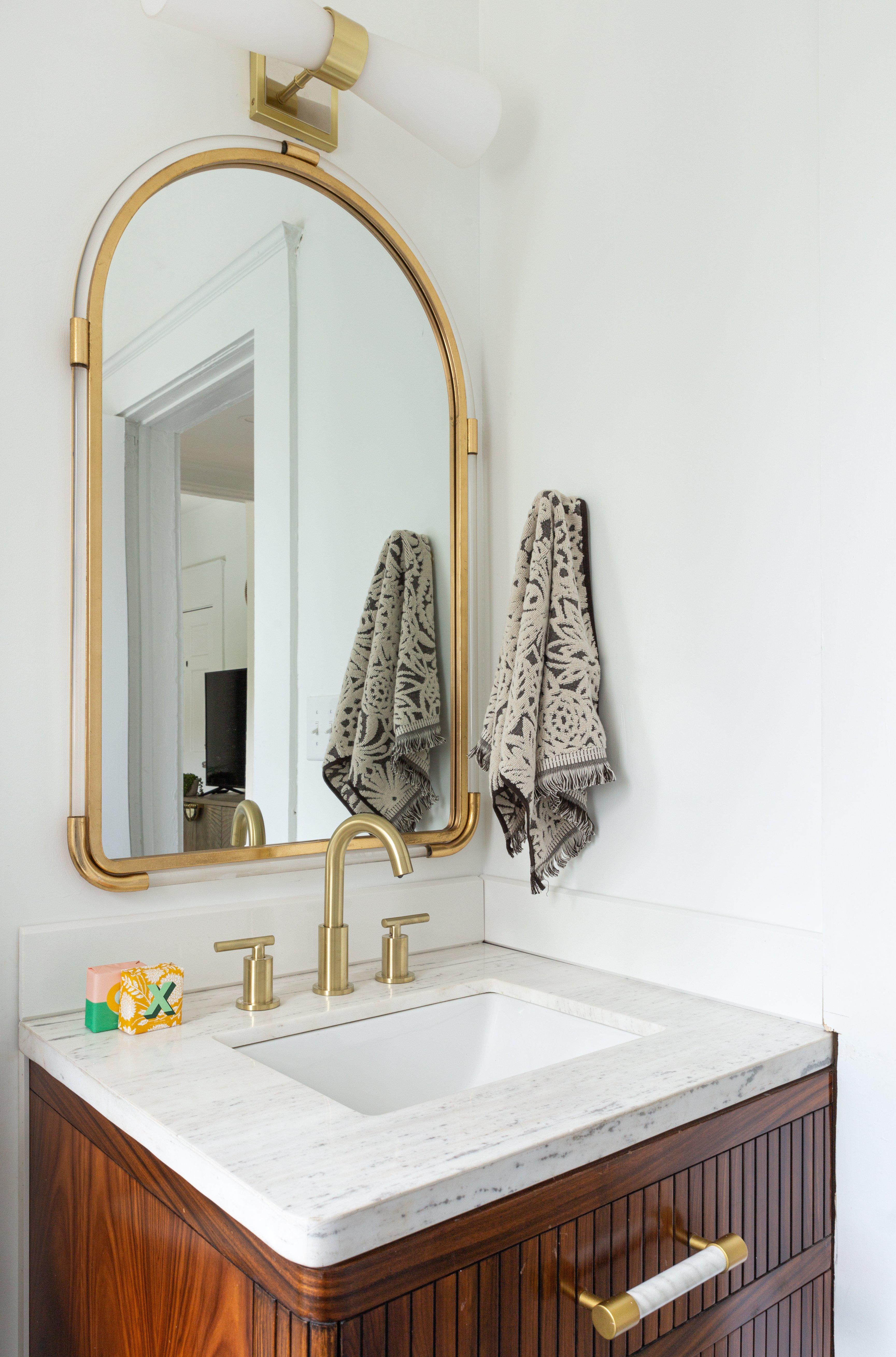 26 bathroom untitledswim-meet-2-83.jpg