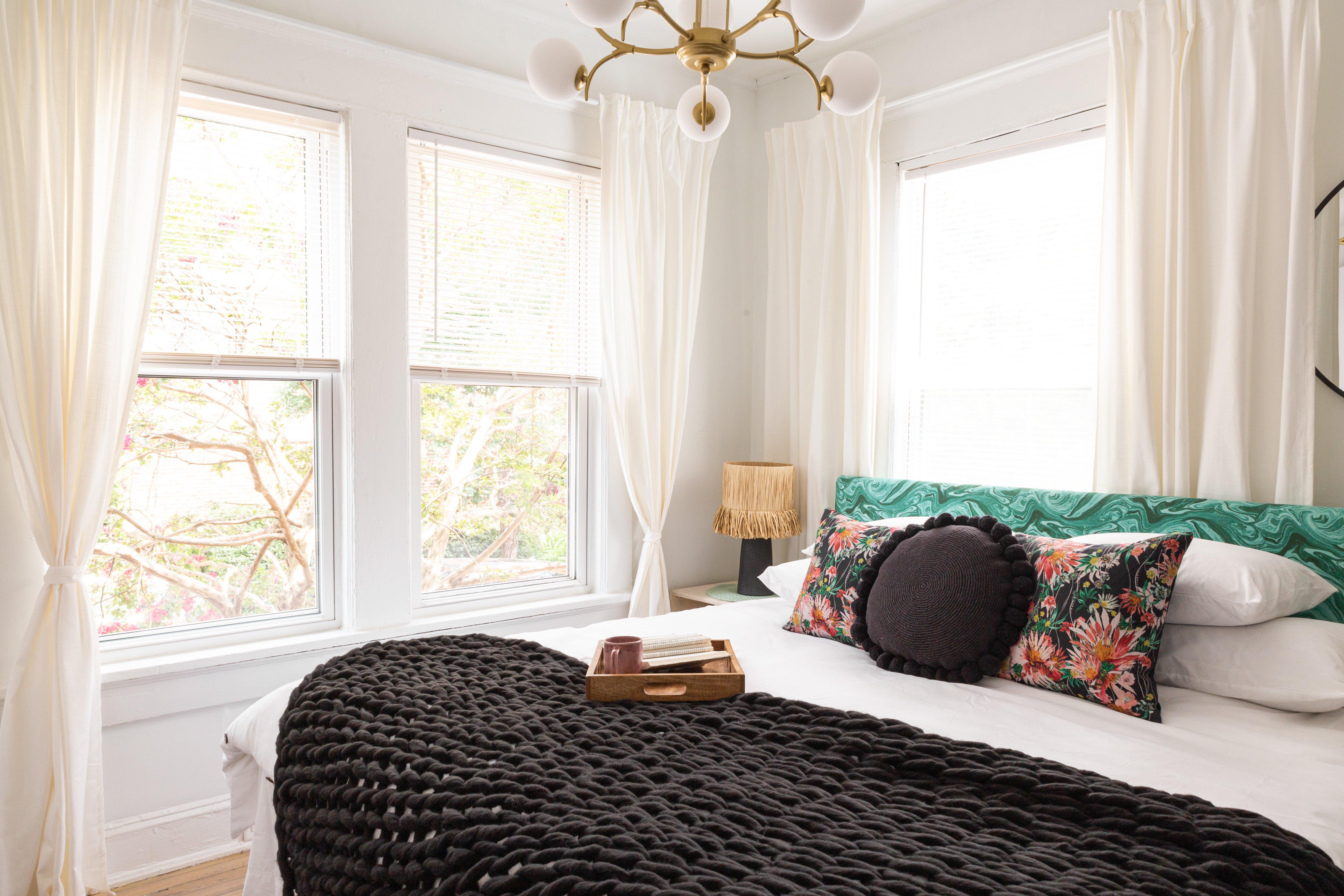 26 bedroom 20210728-IMG_1238.jpg