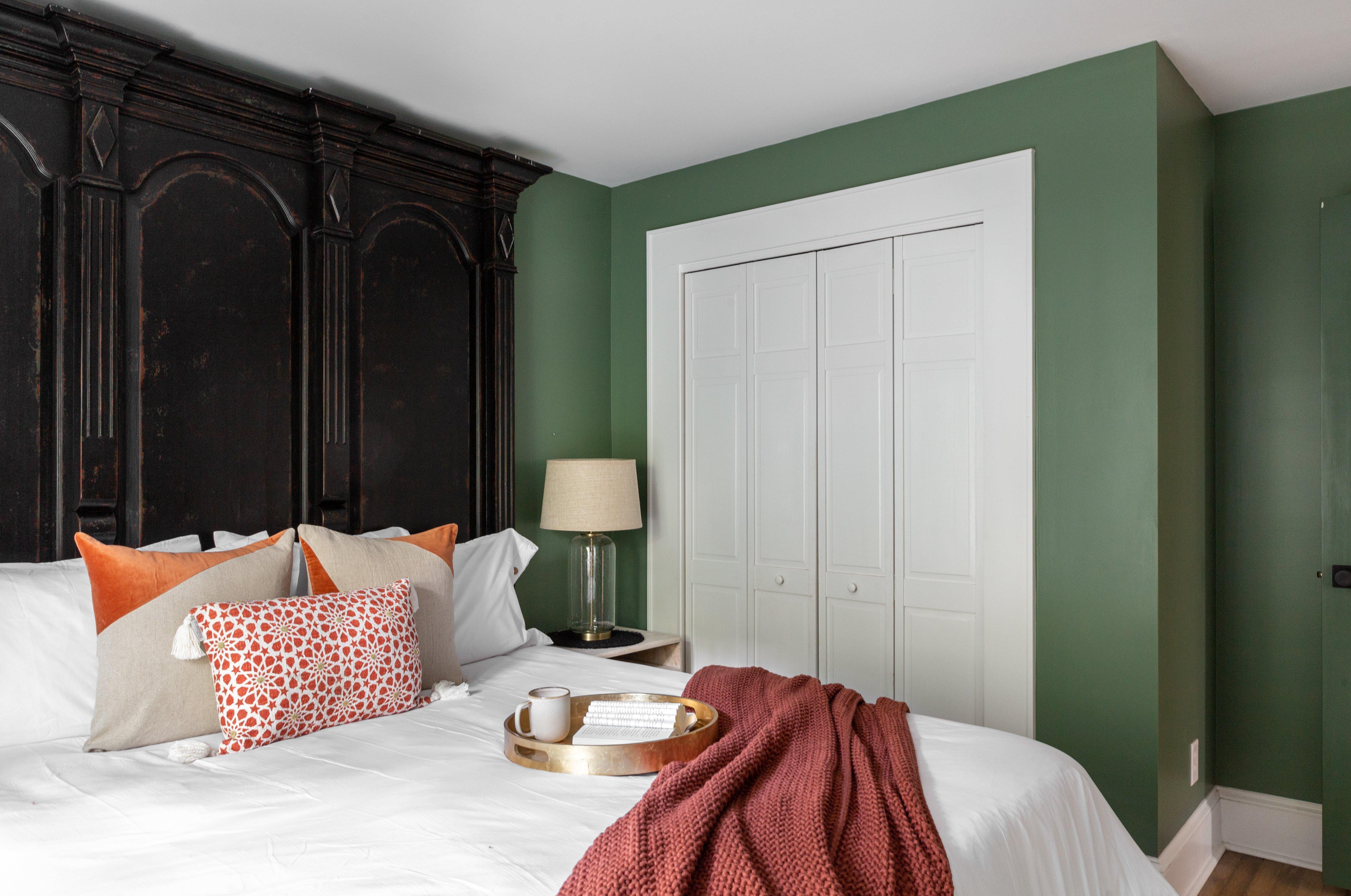 26 bedroom 2 20210721-IMG_0403-HDR.jpg