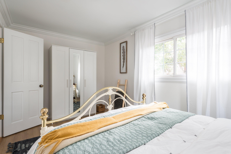 26 bedroom 383 Park Ave_High Res-18.jpg