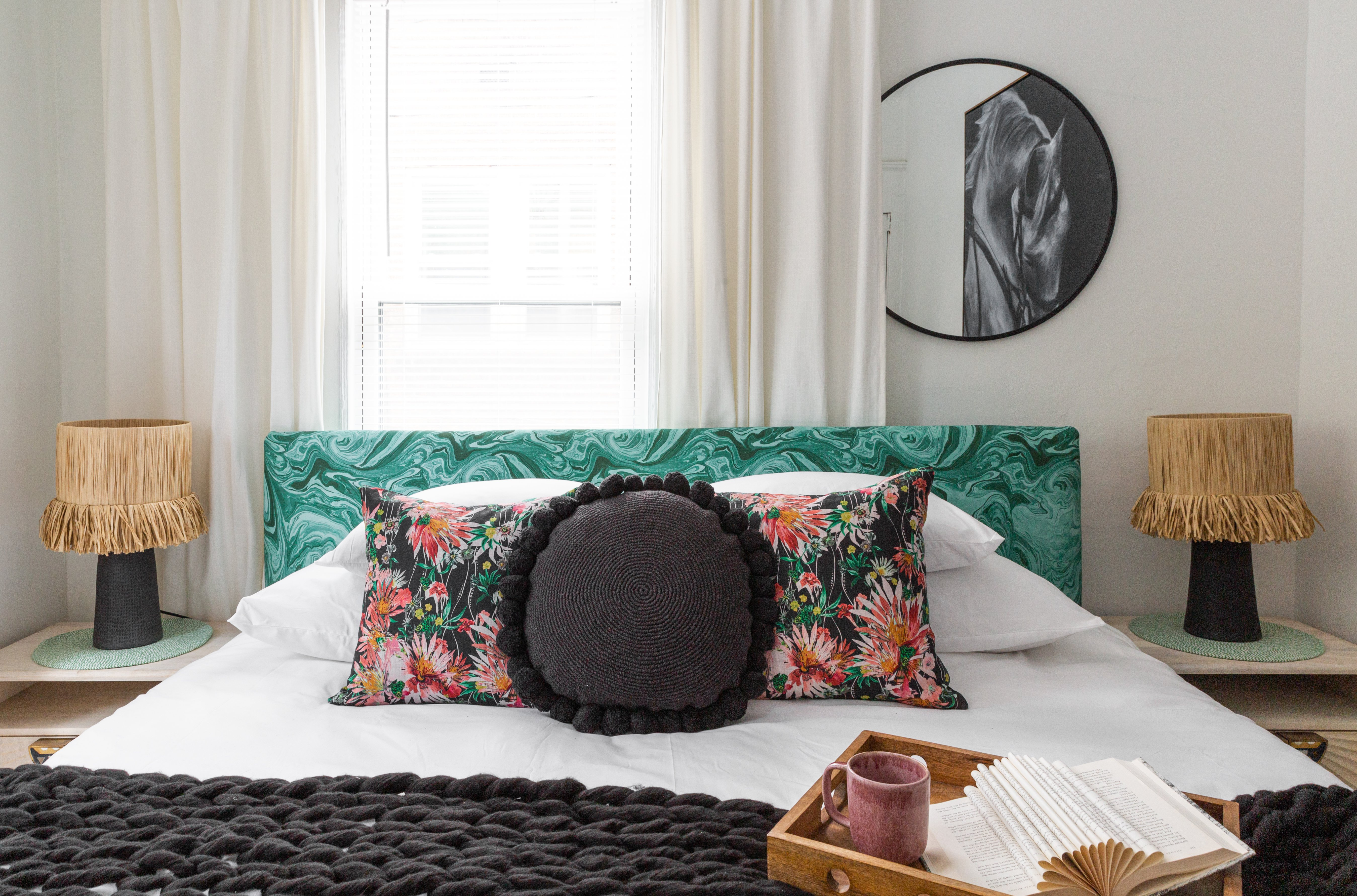 27 bedroom 20210728-IMG_1258.jpg