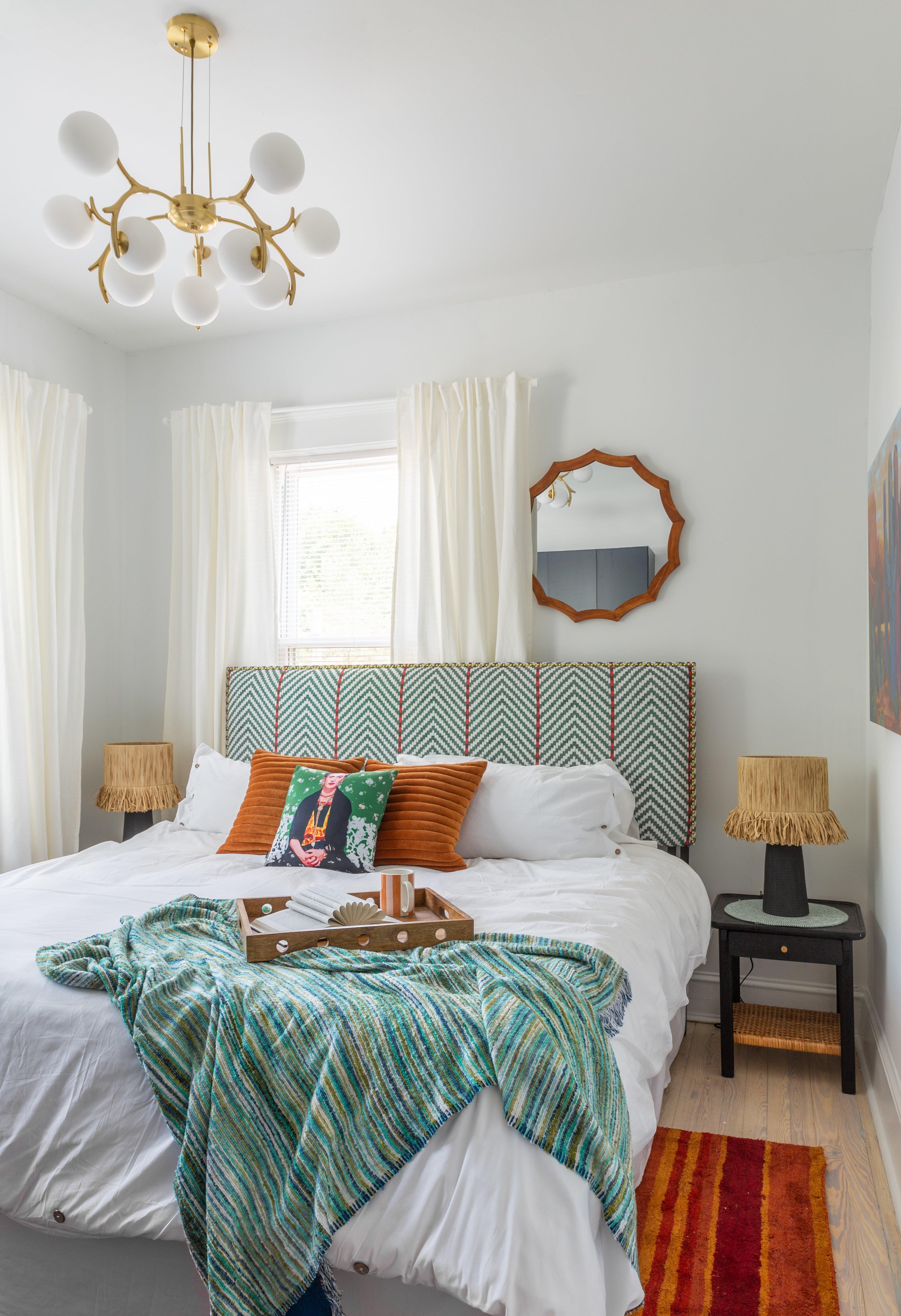 28 bedroom 1 untitledswim-meet-2-90-HDR.jpg