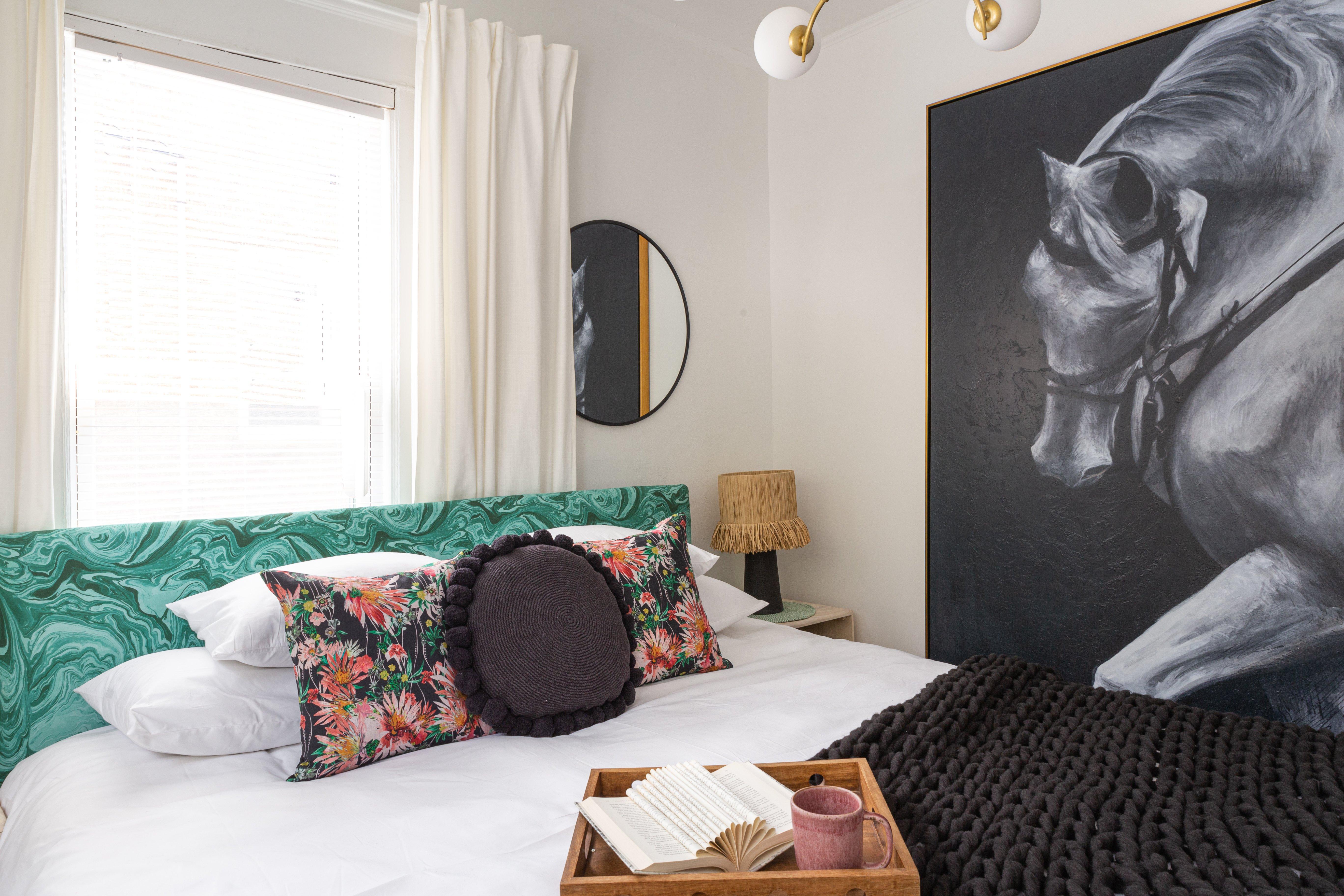 28 bedroom 20210728-IMG_1234.jpg