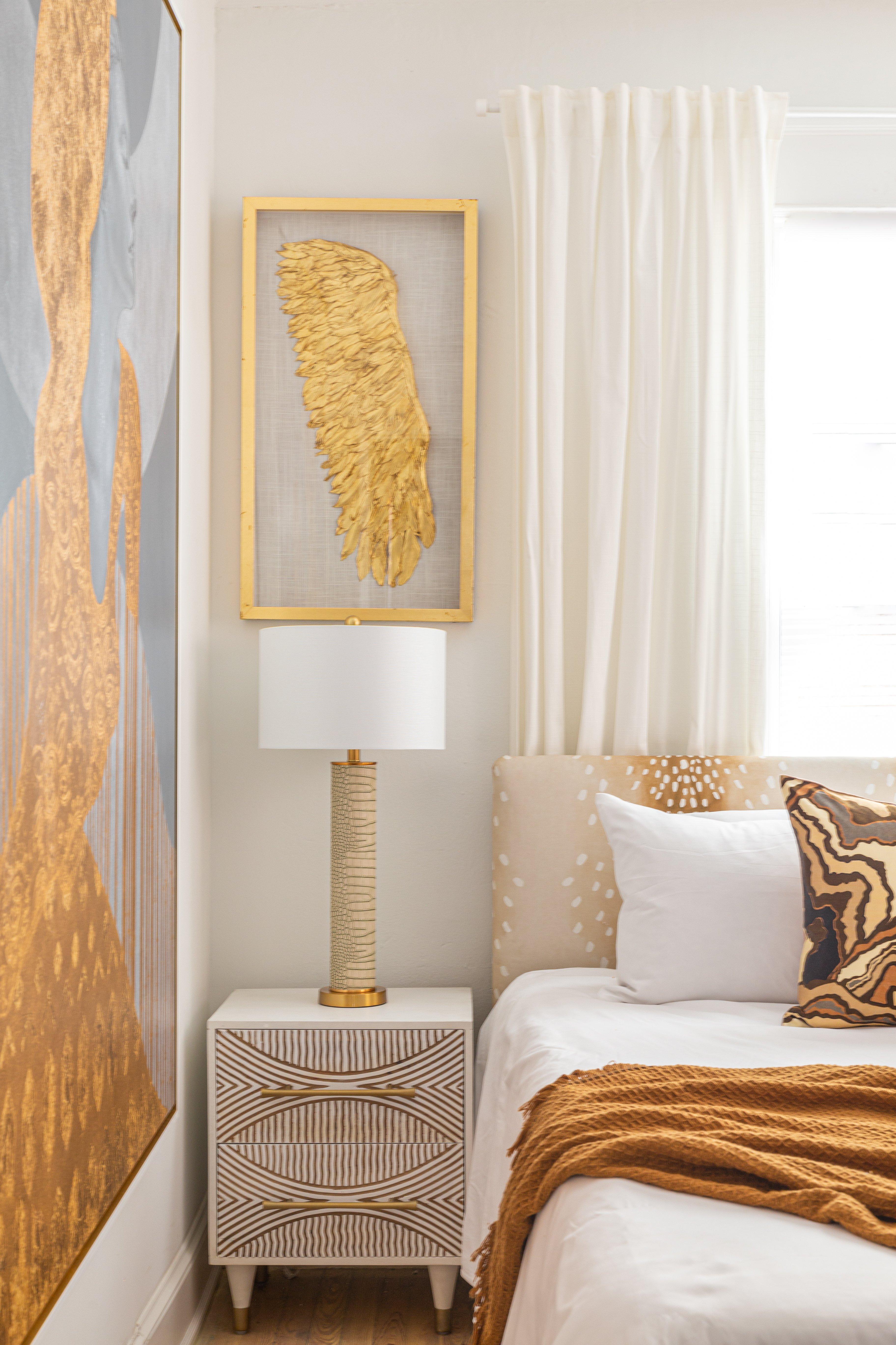 28 bedroom 20210810-IMG_2932.jpg