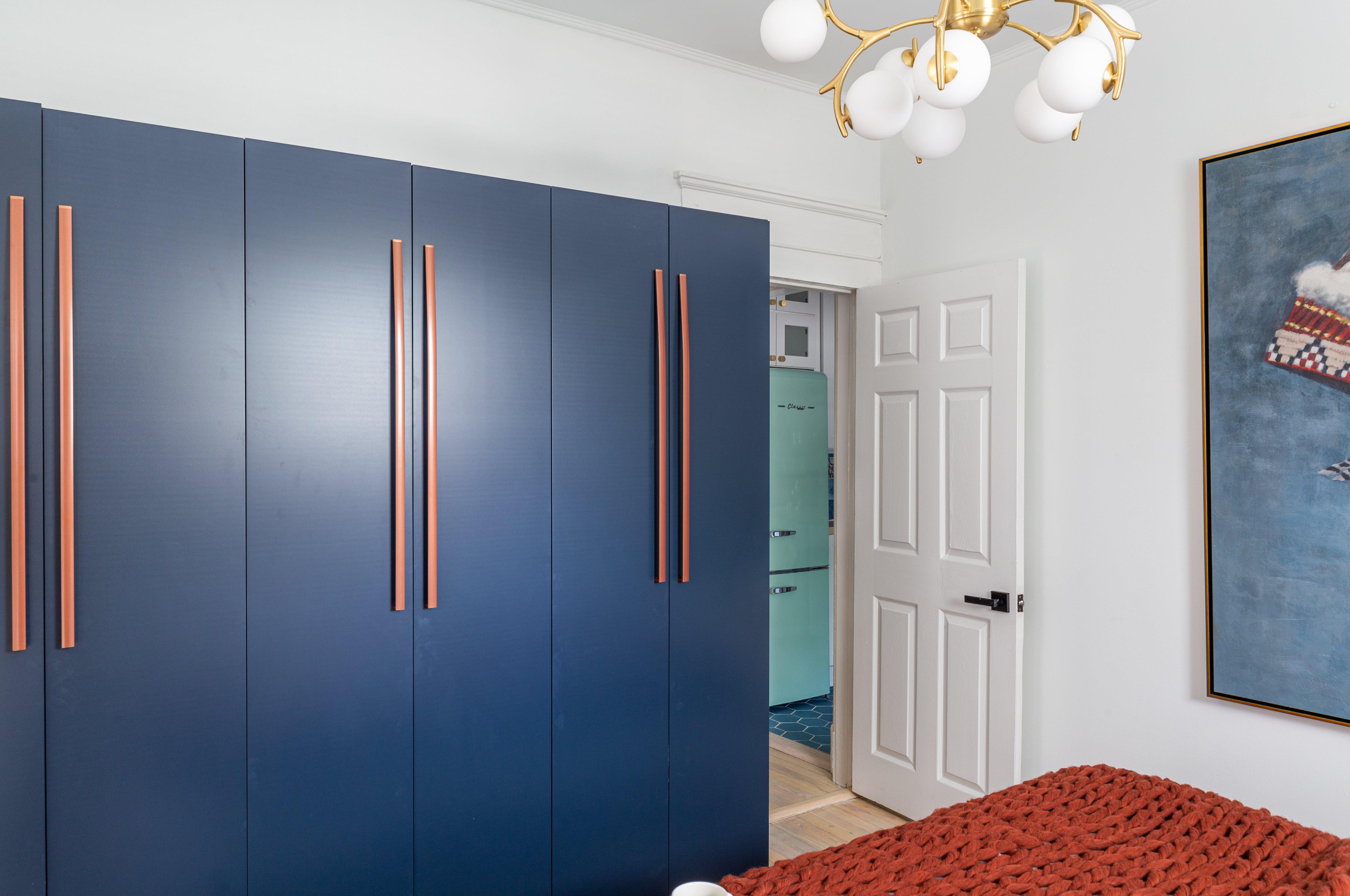 29 bedroom 20210810-IMG_2739-HDR.jpg