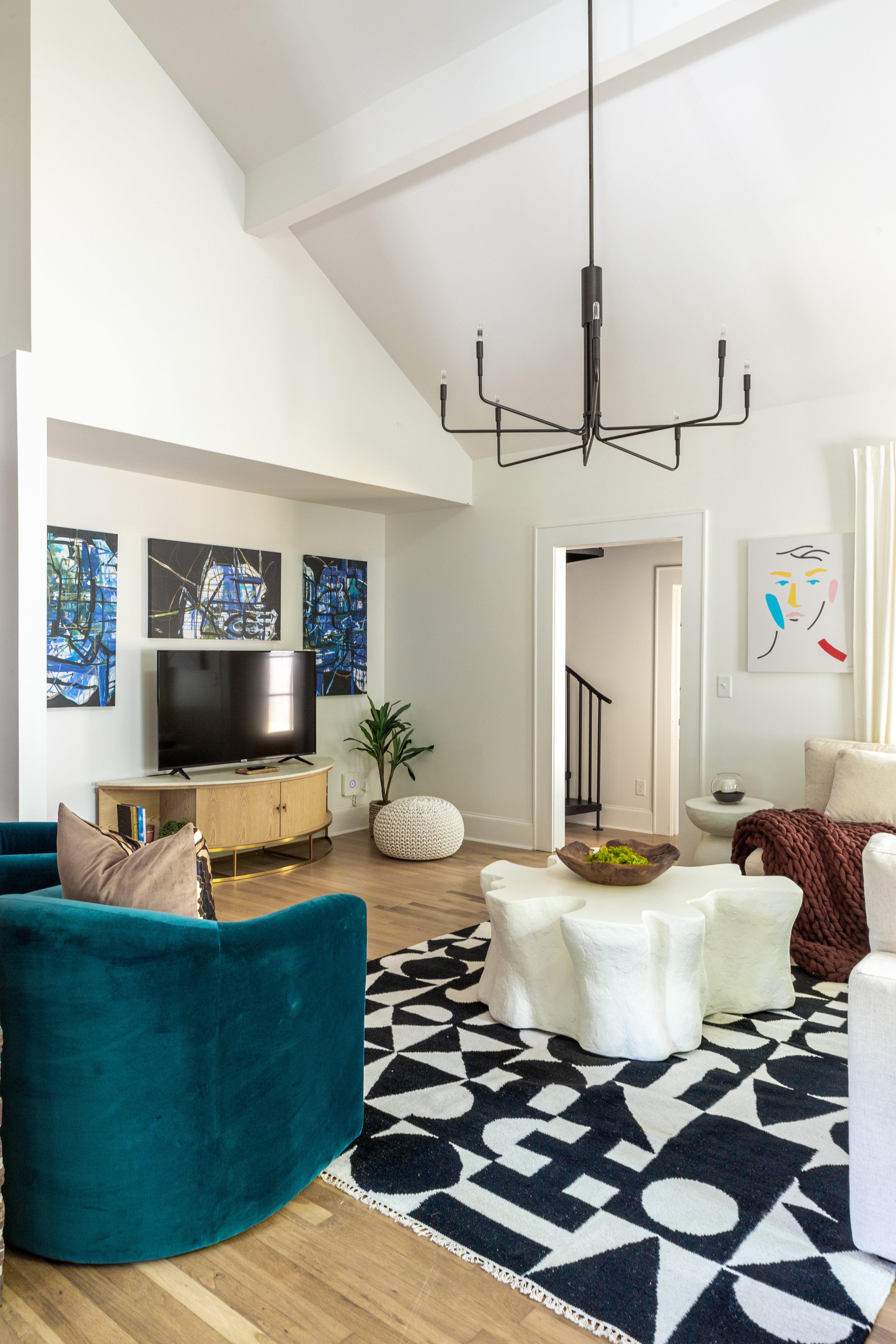 29 living room 20210721-IMG_0155-HDR.jpg