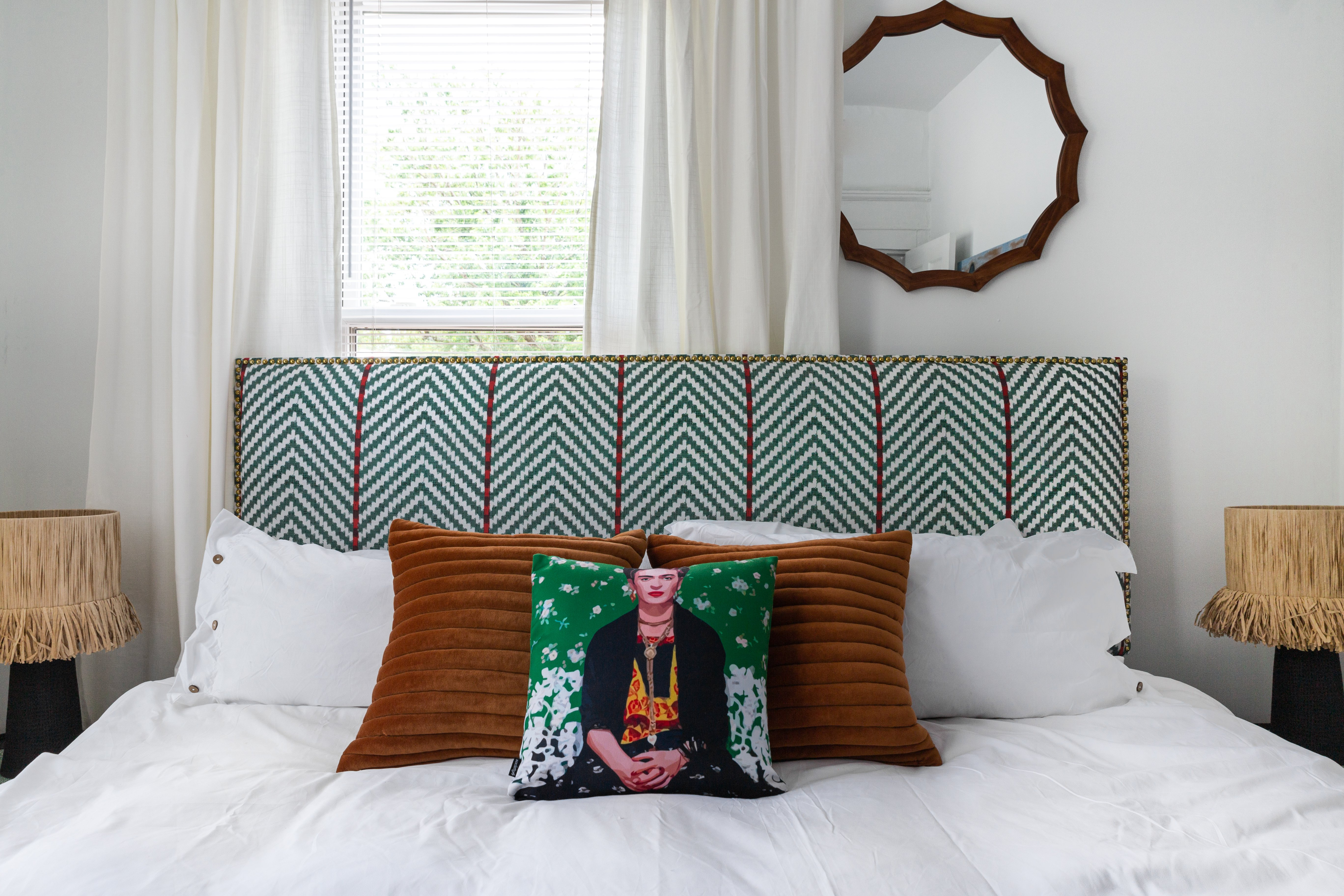 30 bedroom 1 untitledswim-meet-2-98.jpg