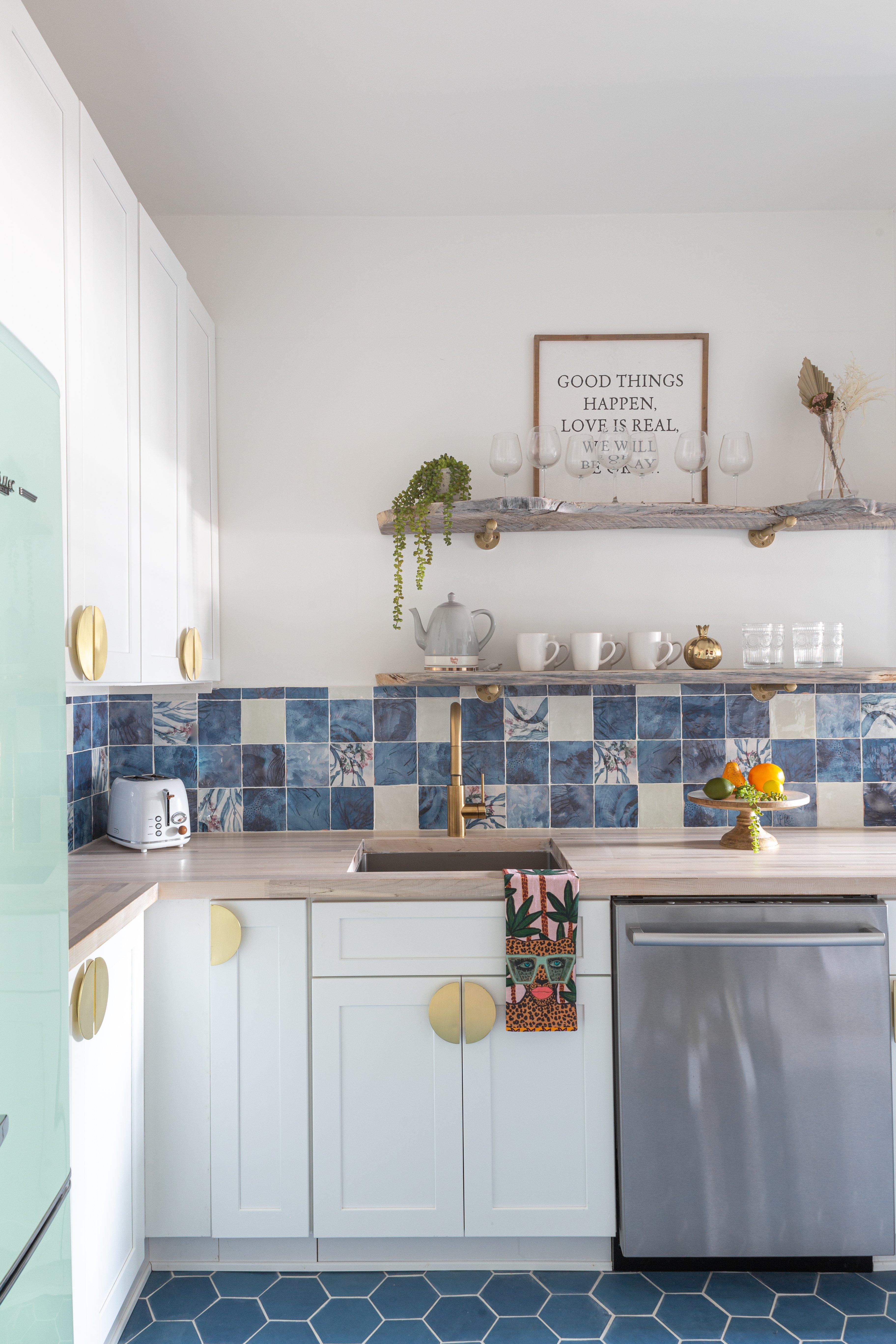 30 kitchen 20210810-IMG_2675.jpg