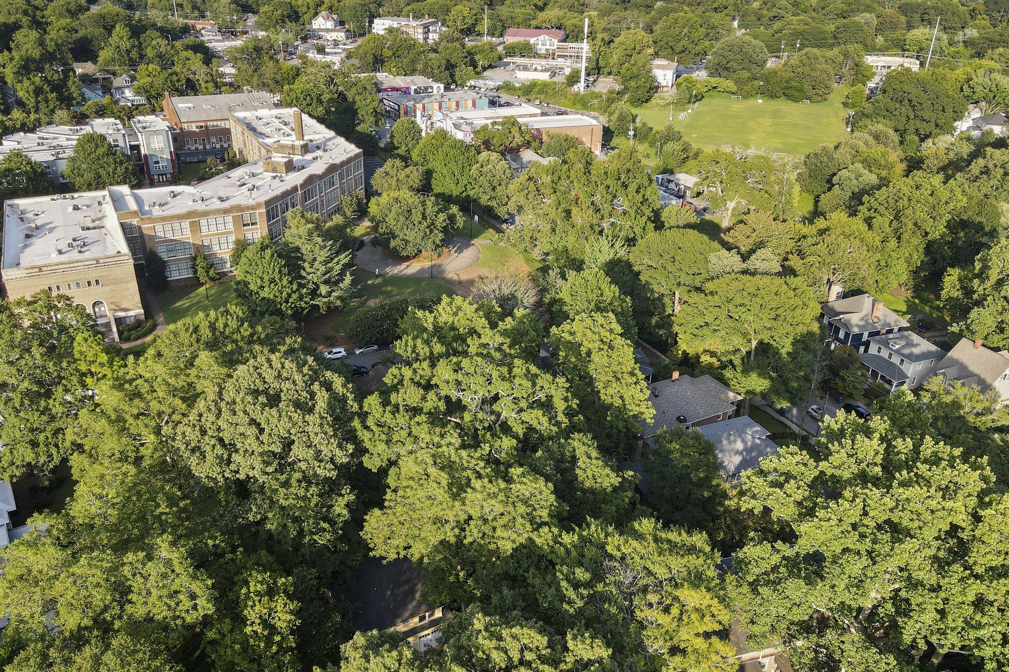 31 aerial view30.jpg