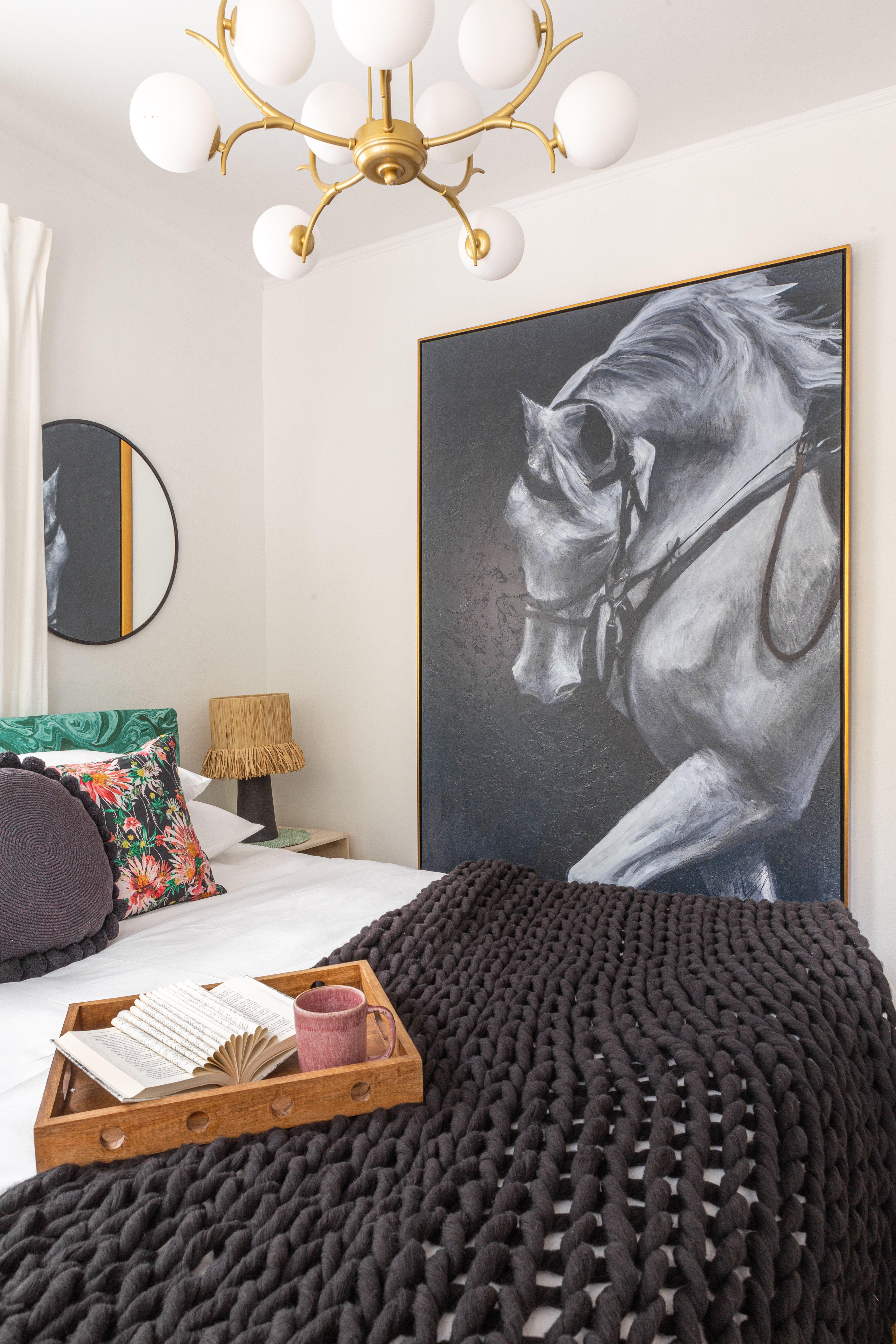 31 bedroom 20210728-IMG_1230.jpg