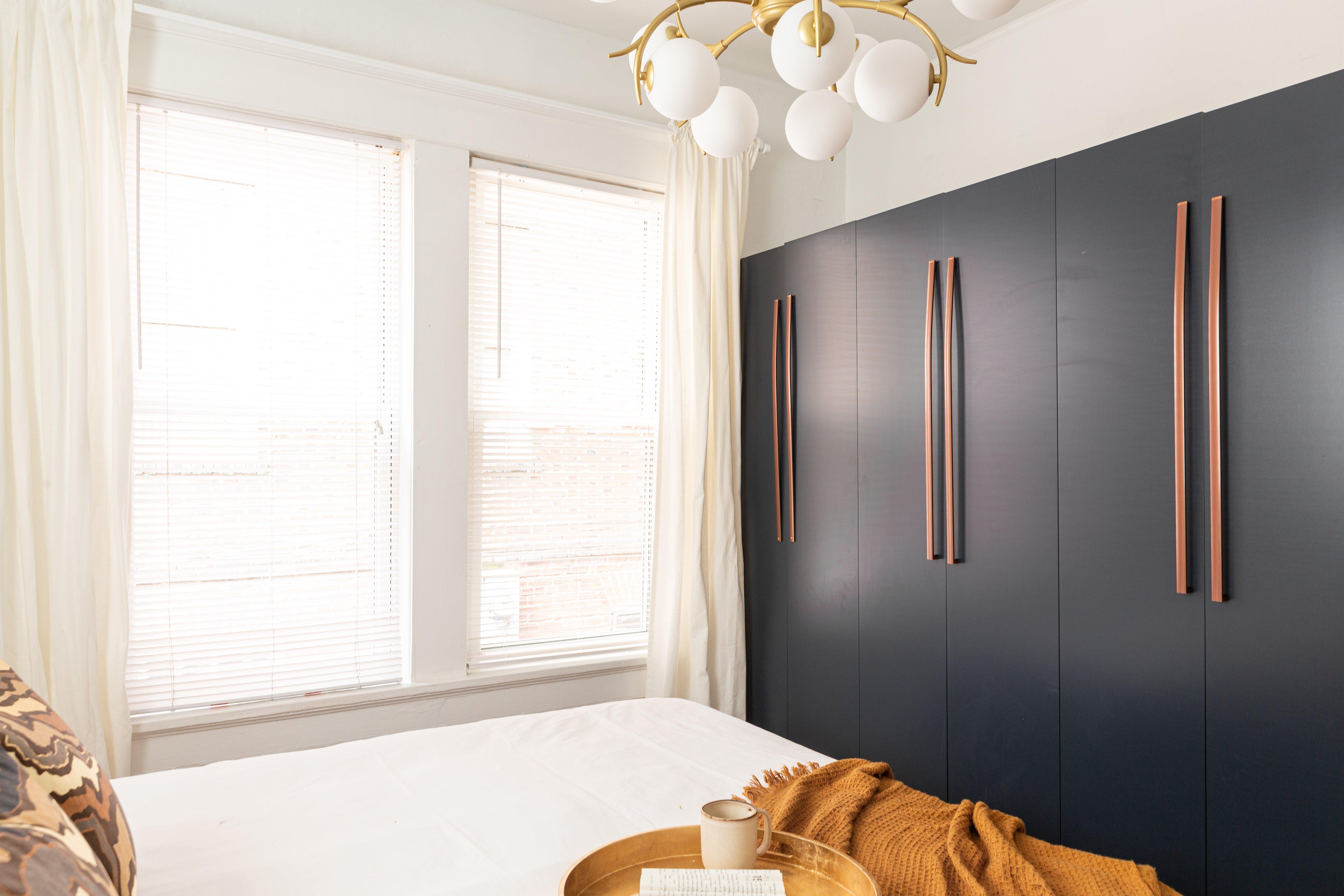 31 bedroom 20210810-IMG_2942.jpg