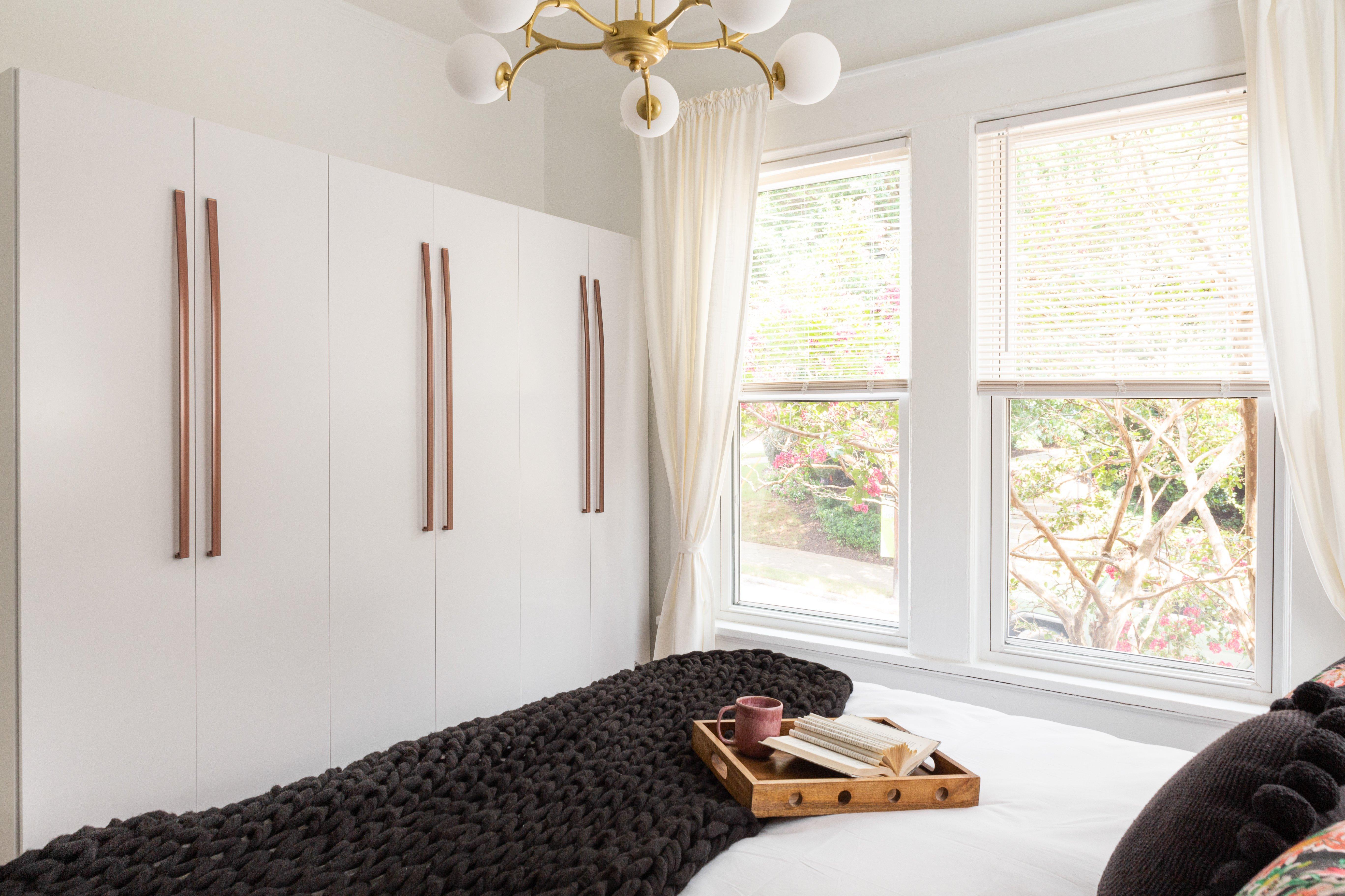 32 bedroom 20210728-IMG_1253.jpg