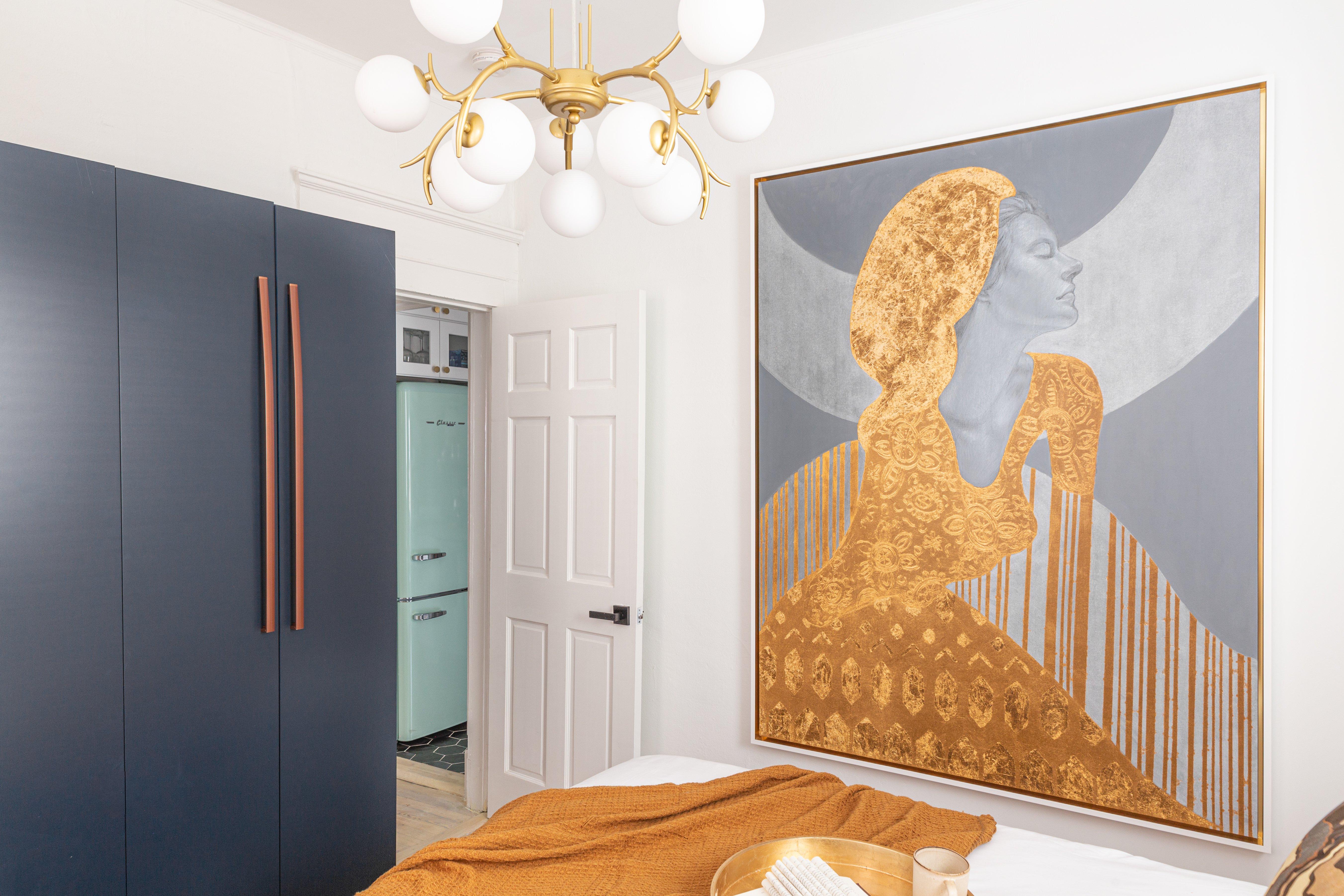 32 bedroom 20210810-IMG_2952.jpg