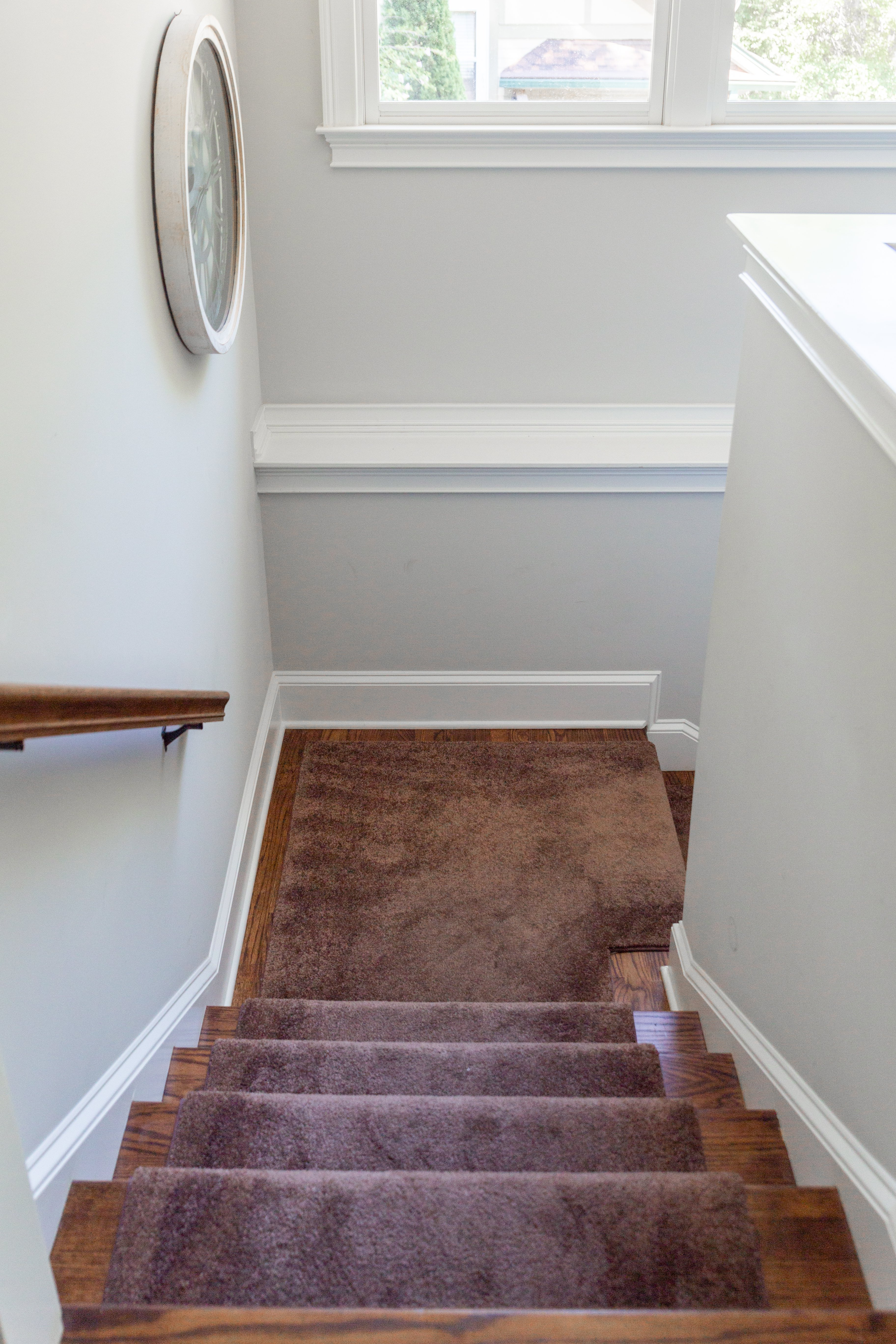 32 steps Sinclair Carriage House-26.jpg