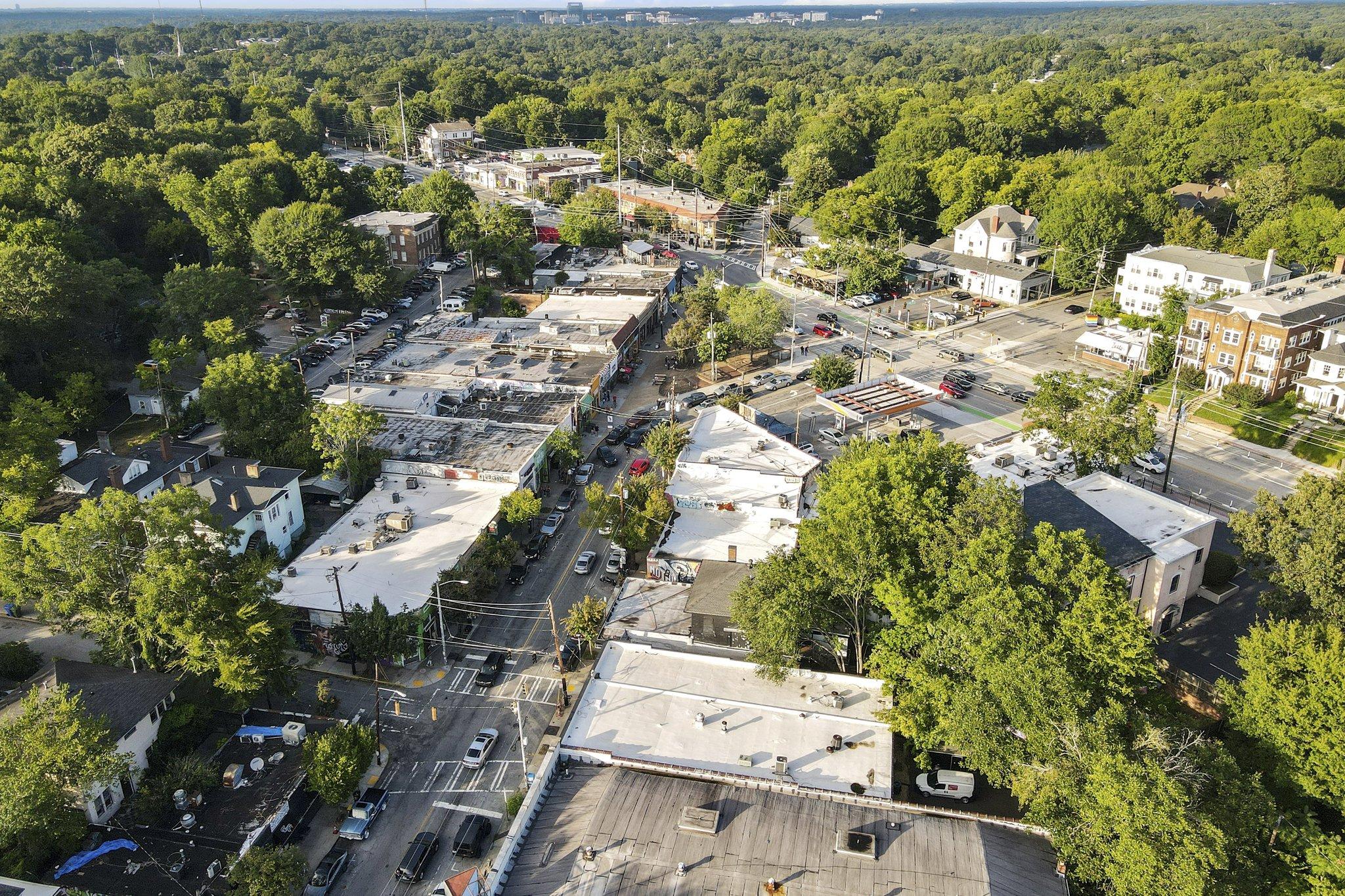 33 aerial view33.jpg