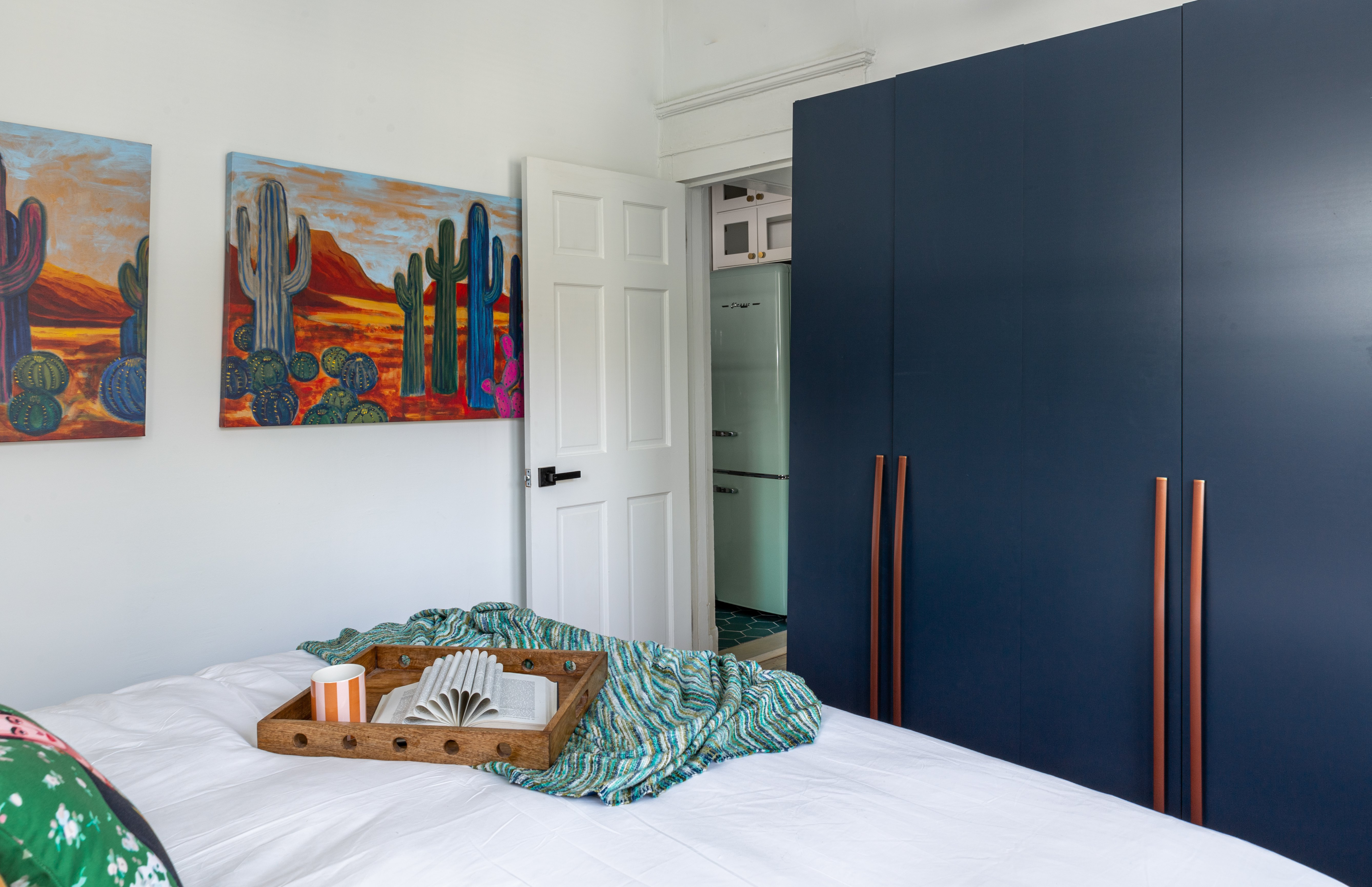 33 bedroom 1 untitledswim-meet-2-96-HDR.jpg
