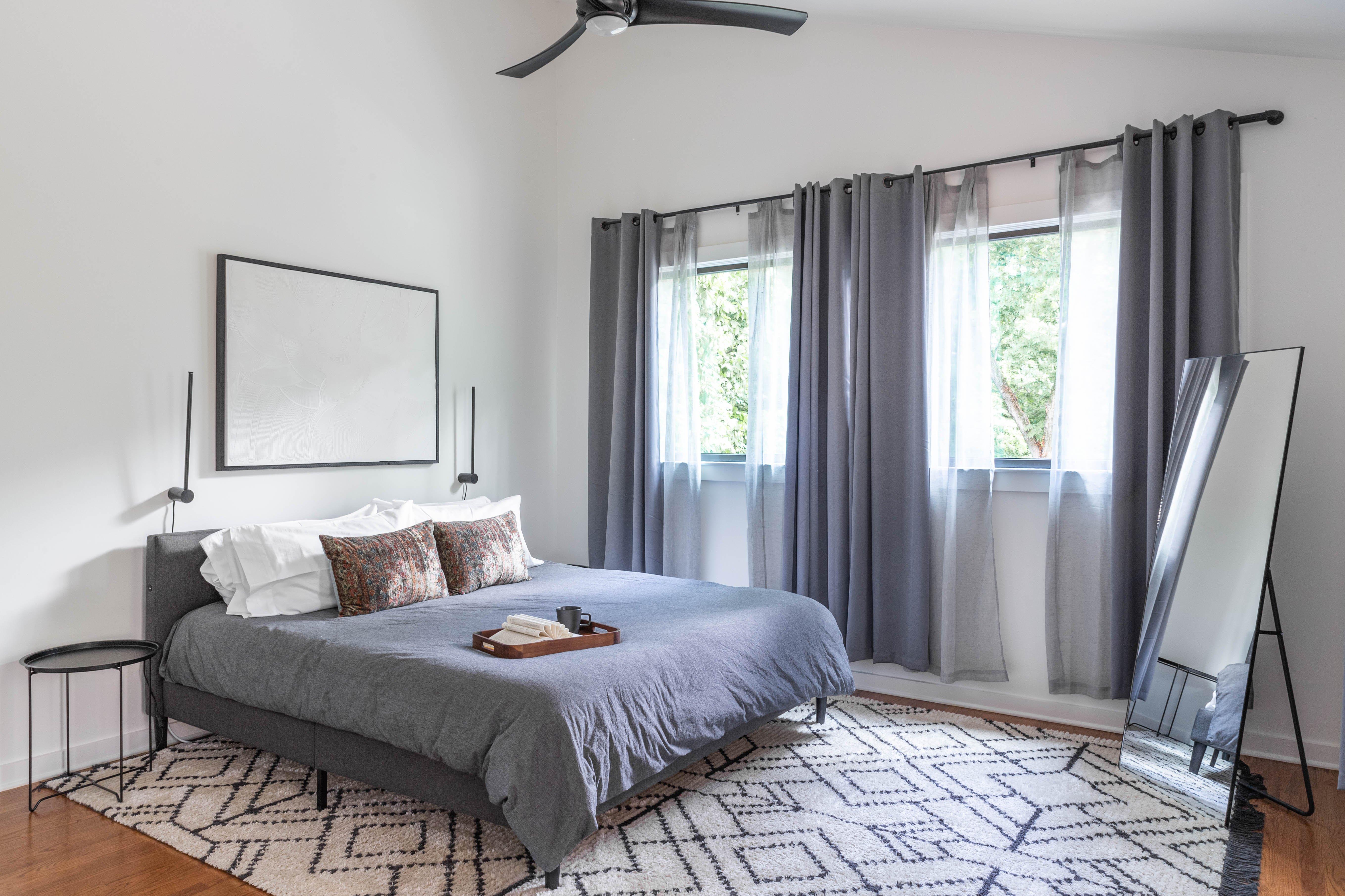 35 bedroom 4 20210707-IMG_8237-HDR.jpg