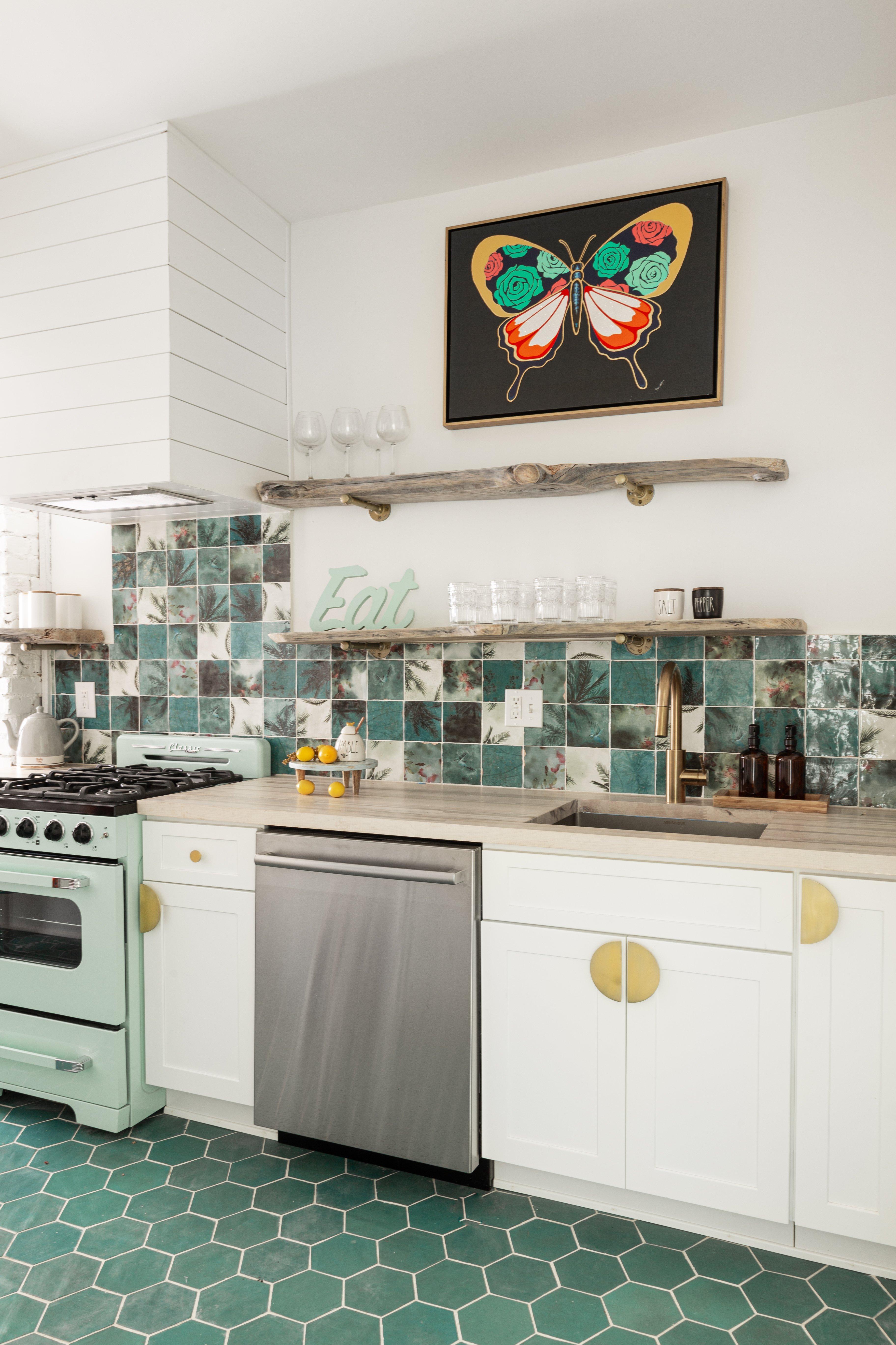 35 kitchen untitledswim-meet-2-145.jpg