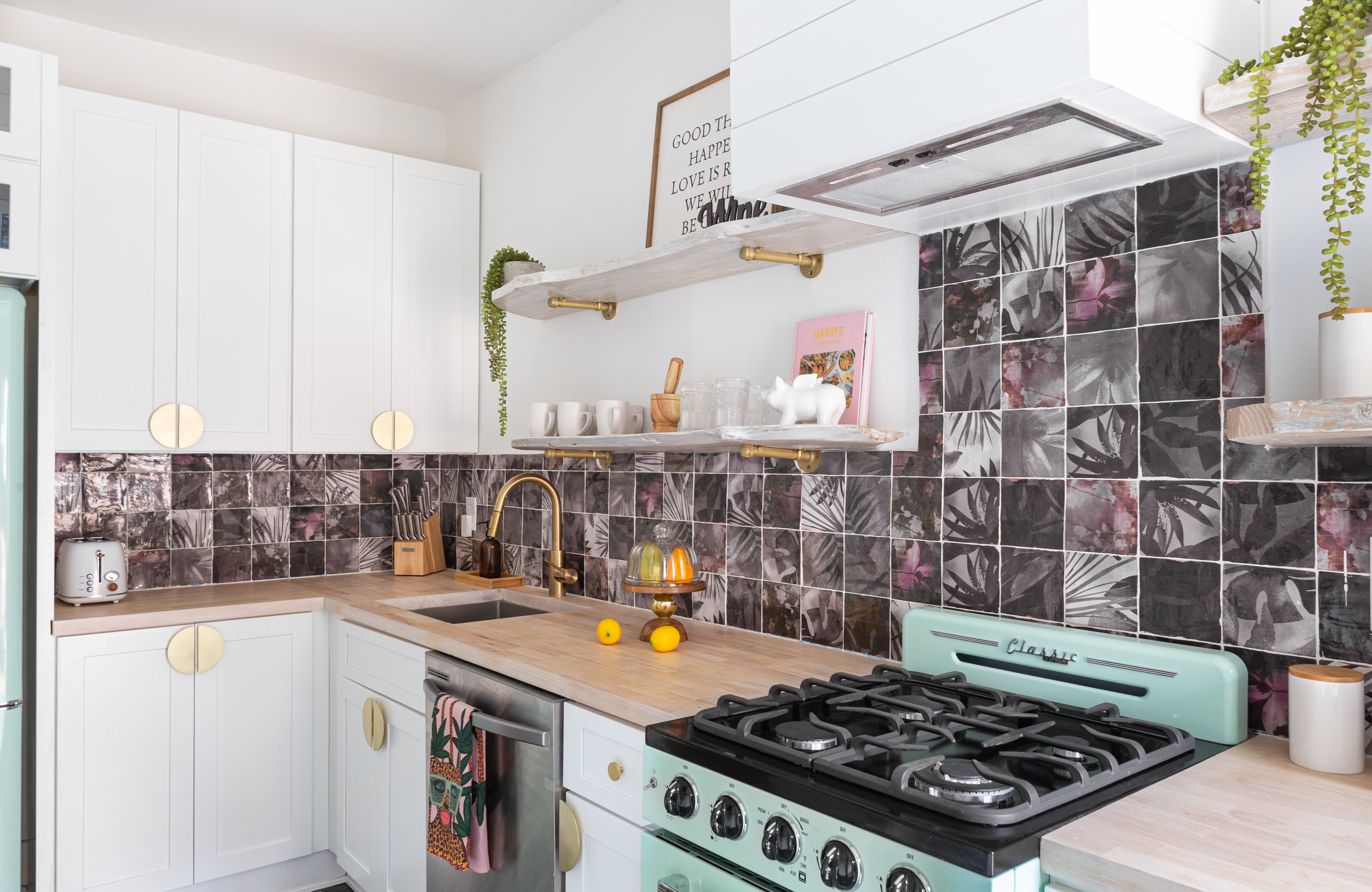 39 kitchen 20210810-IMG_2973.jpg
